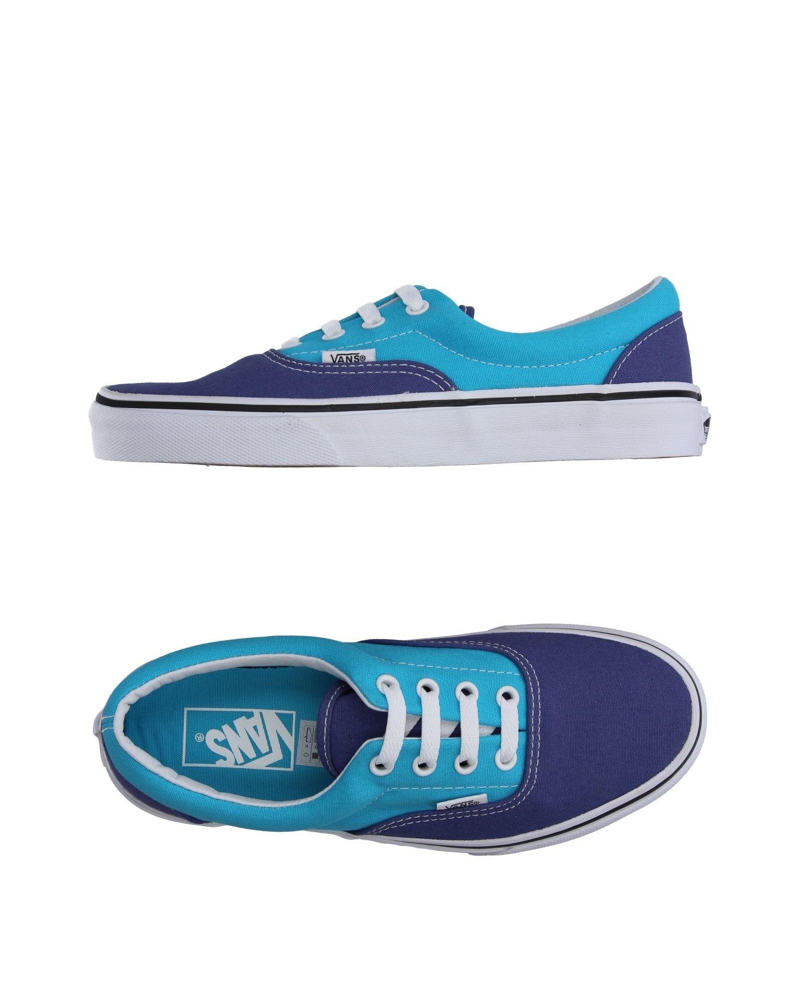 Purple Flat Shoes Size