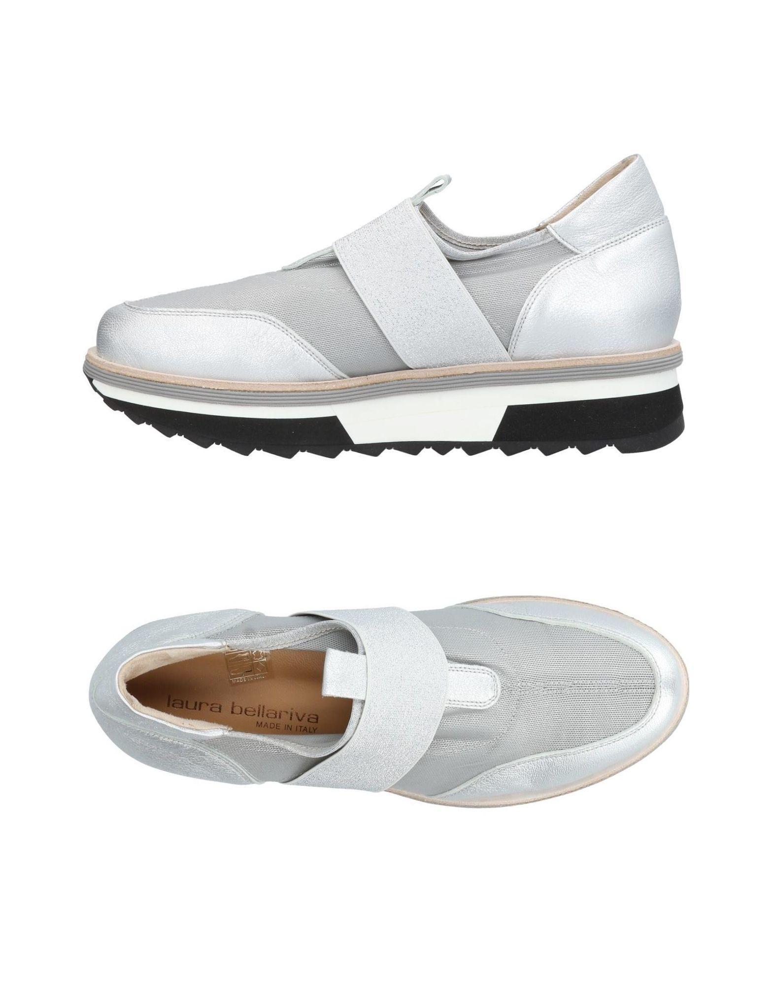 Laura Bellariva-tops Et Hauts Chaussures De Sport mRDoXjbQt5