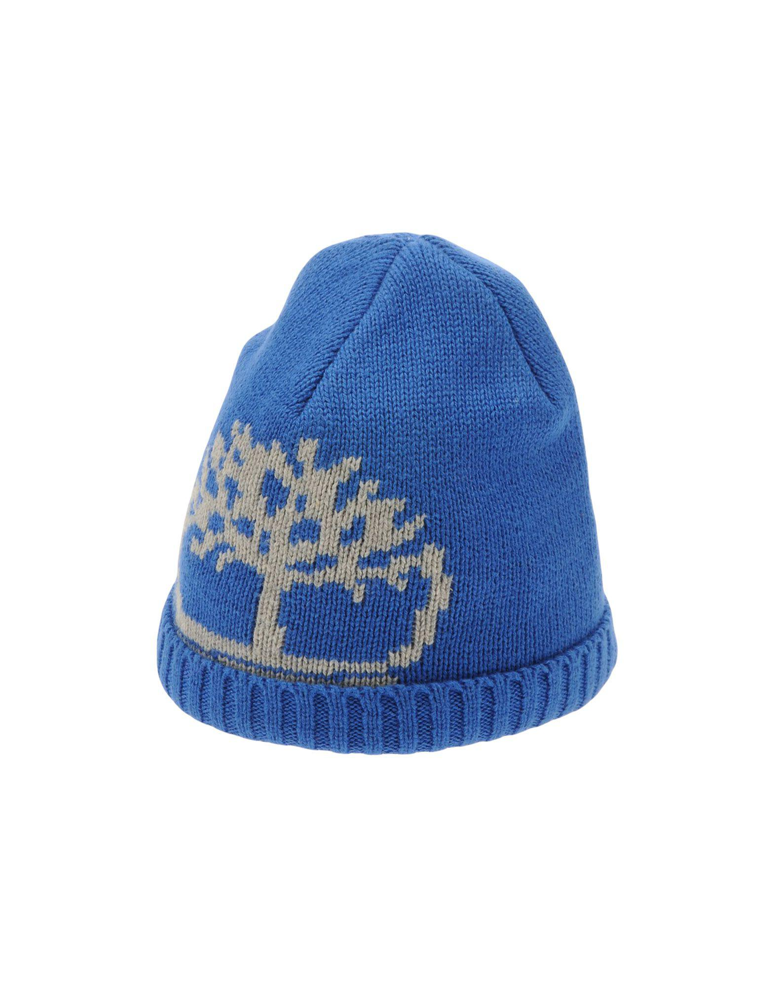 40596462eed4b9 Timberland Hat Wool Visor Beanie - Parchment'N'Lead