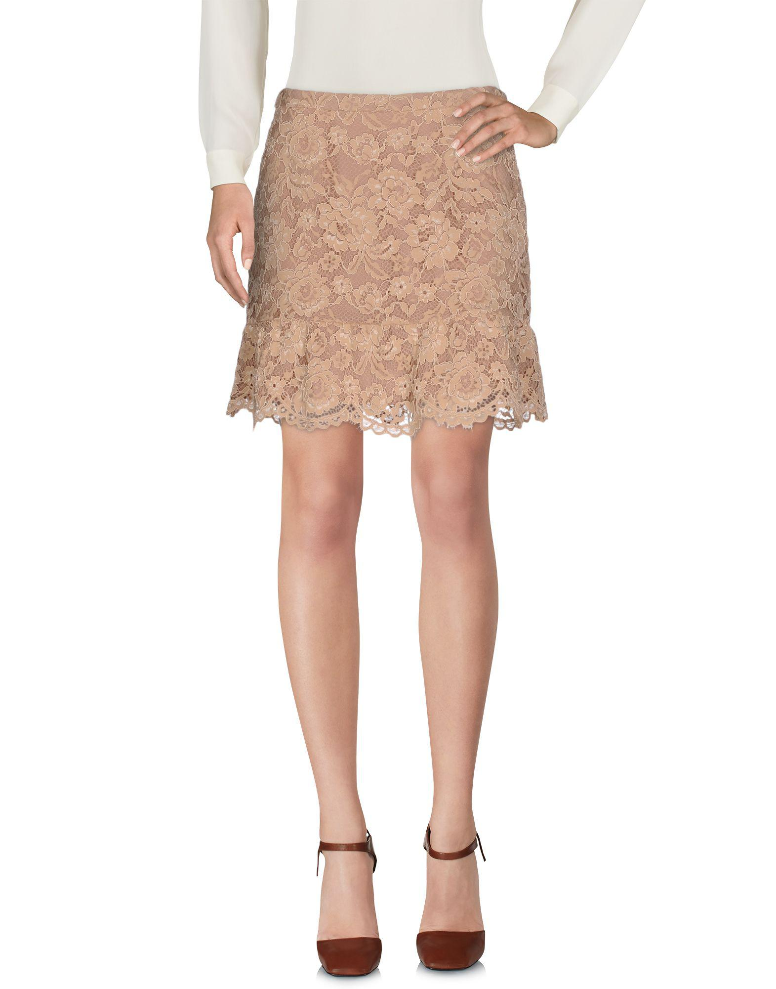 Discount Excellent Womens Mina Skirt Goldie London Perfect NJdyNRFaqr