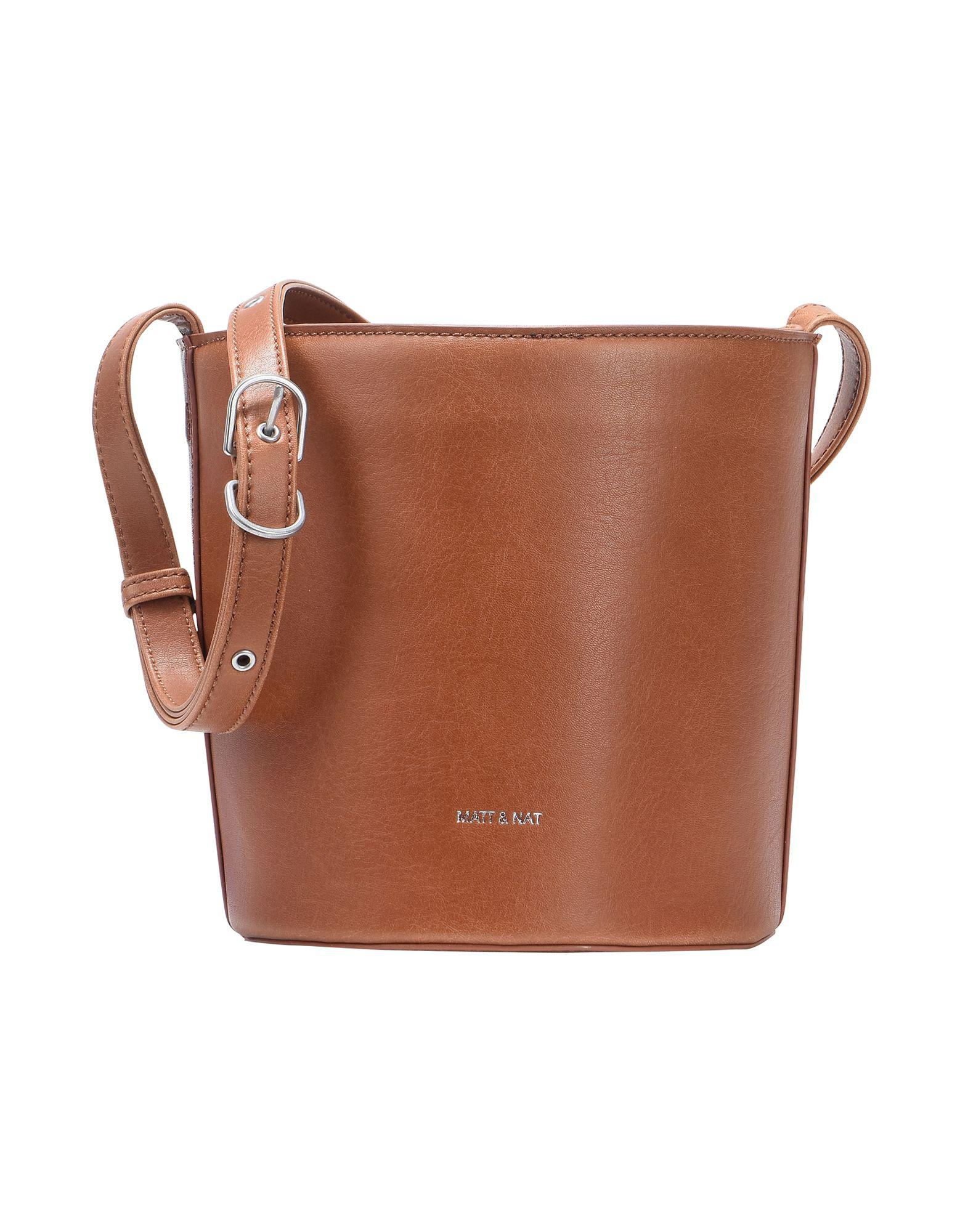 00f59b4f7 Gallery. Previously sold at: YOOX · Women's Cross Body Bags ...