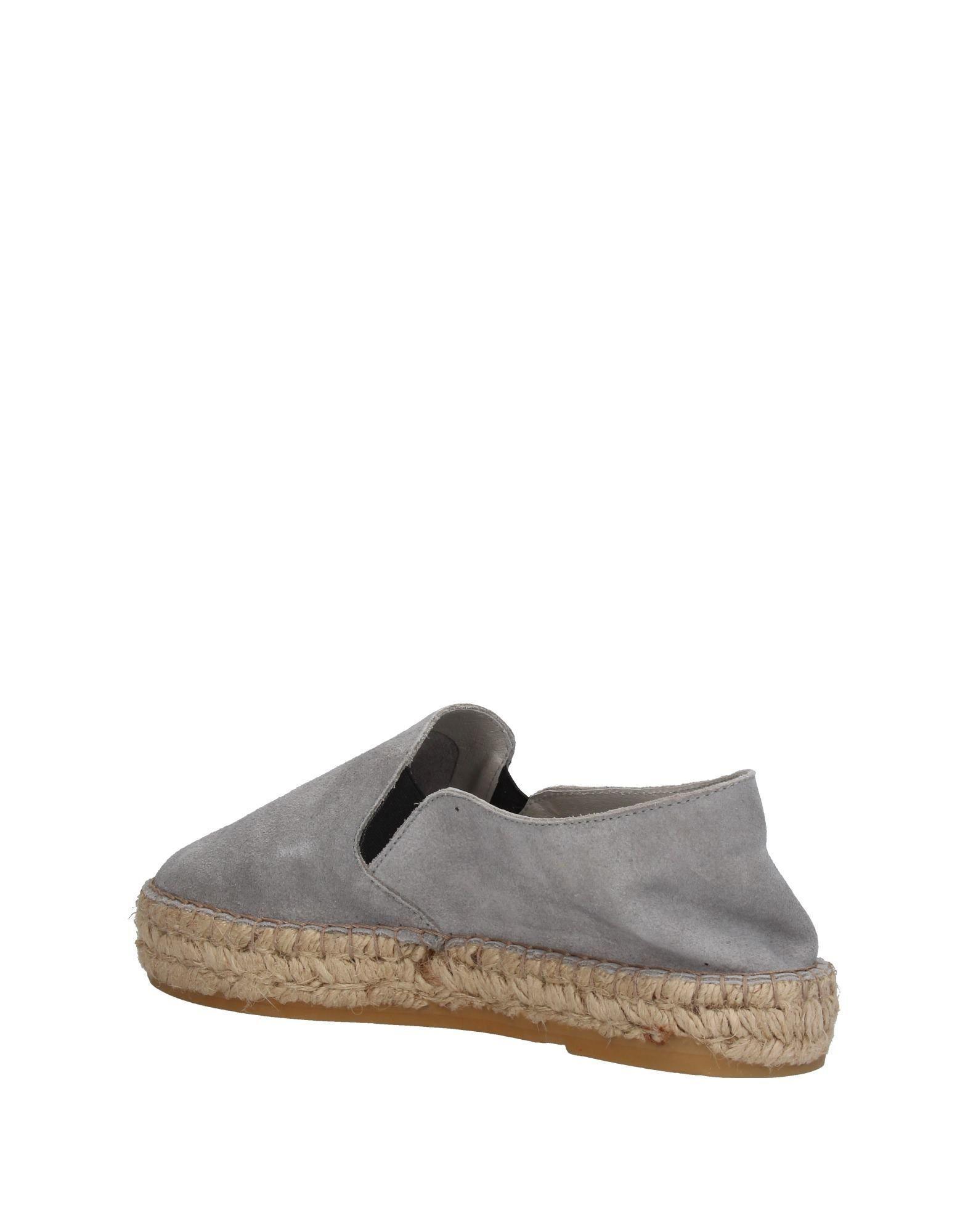 FOOTWEAR - Espadrilles Becks?ndergaard Cheap Sale Finishline duDL3g6IZ