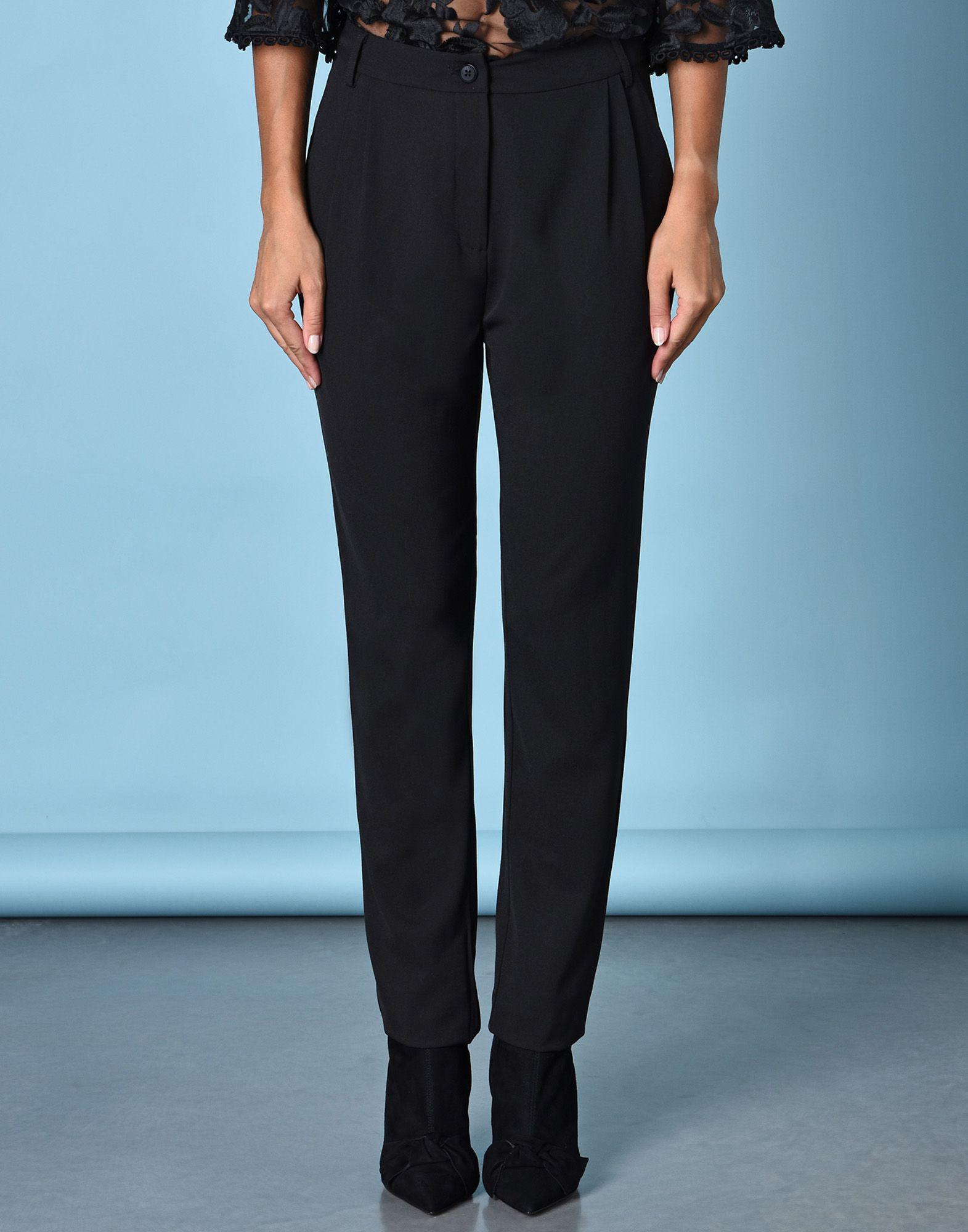 TROUSERS - Casual trousers Jolie By Edward Spiers 03Hg6TqY1