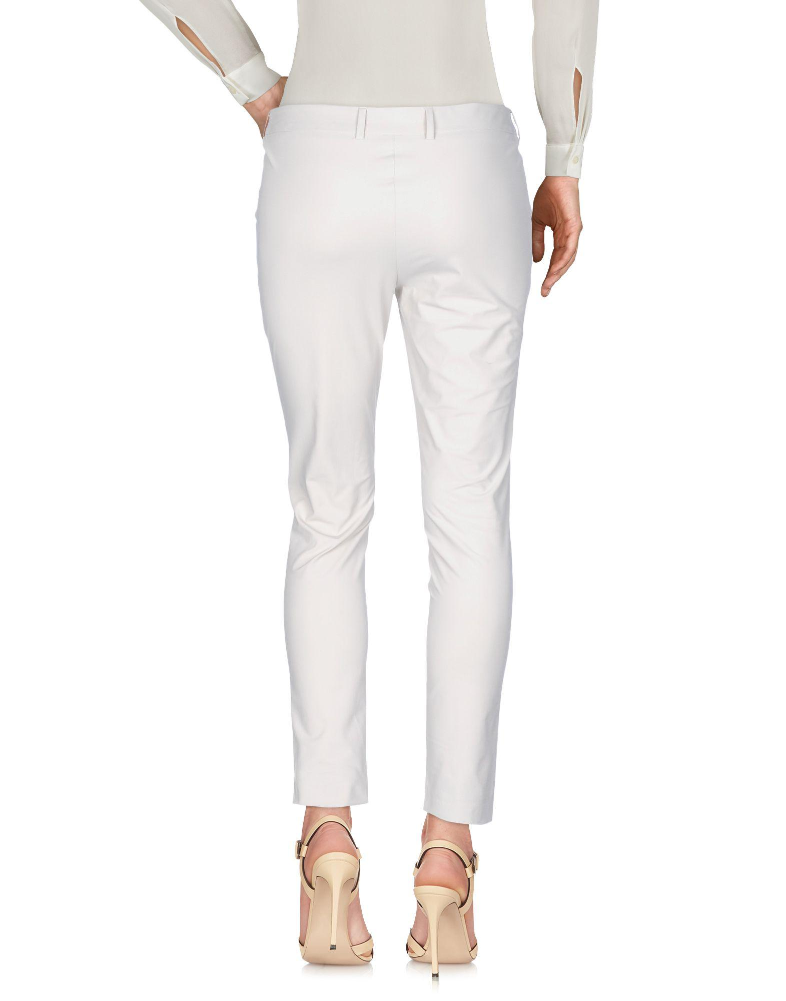 TROUSERS - Casual trousers Fabi uPOriqEP