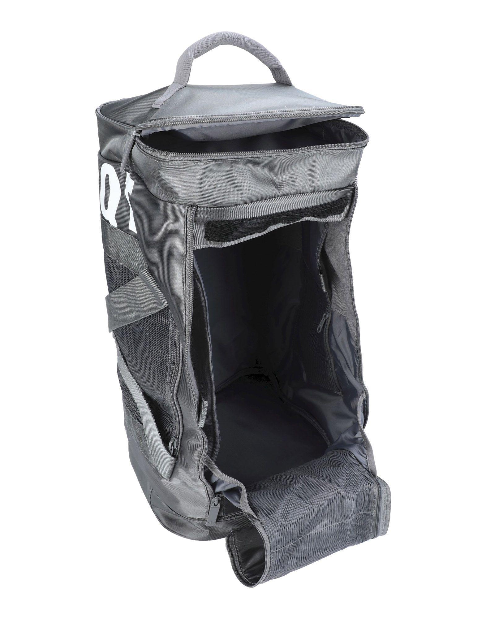 6b4f49e8b0 Lyst - adidas Originals Backpacks   Fanny Packs in Gray for Men