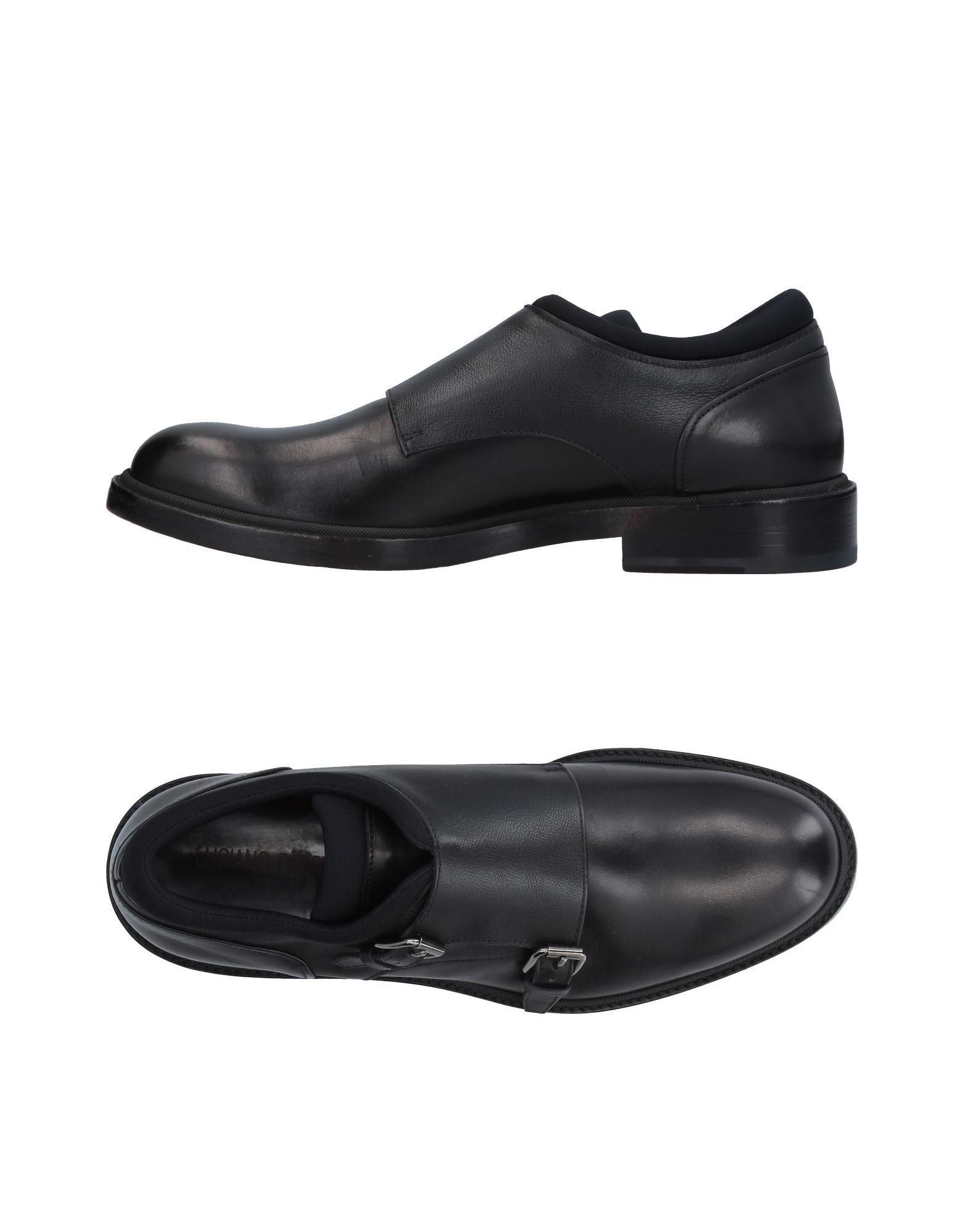 Luciano Padovan Chaussures À Lacets digCcHaZCr