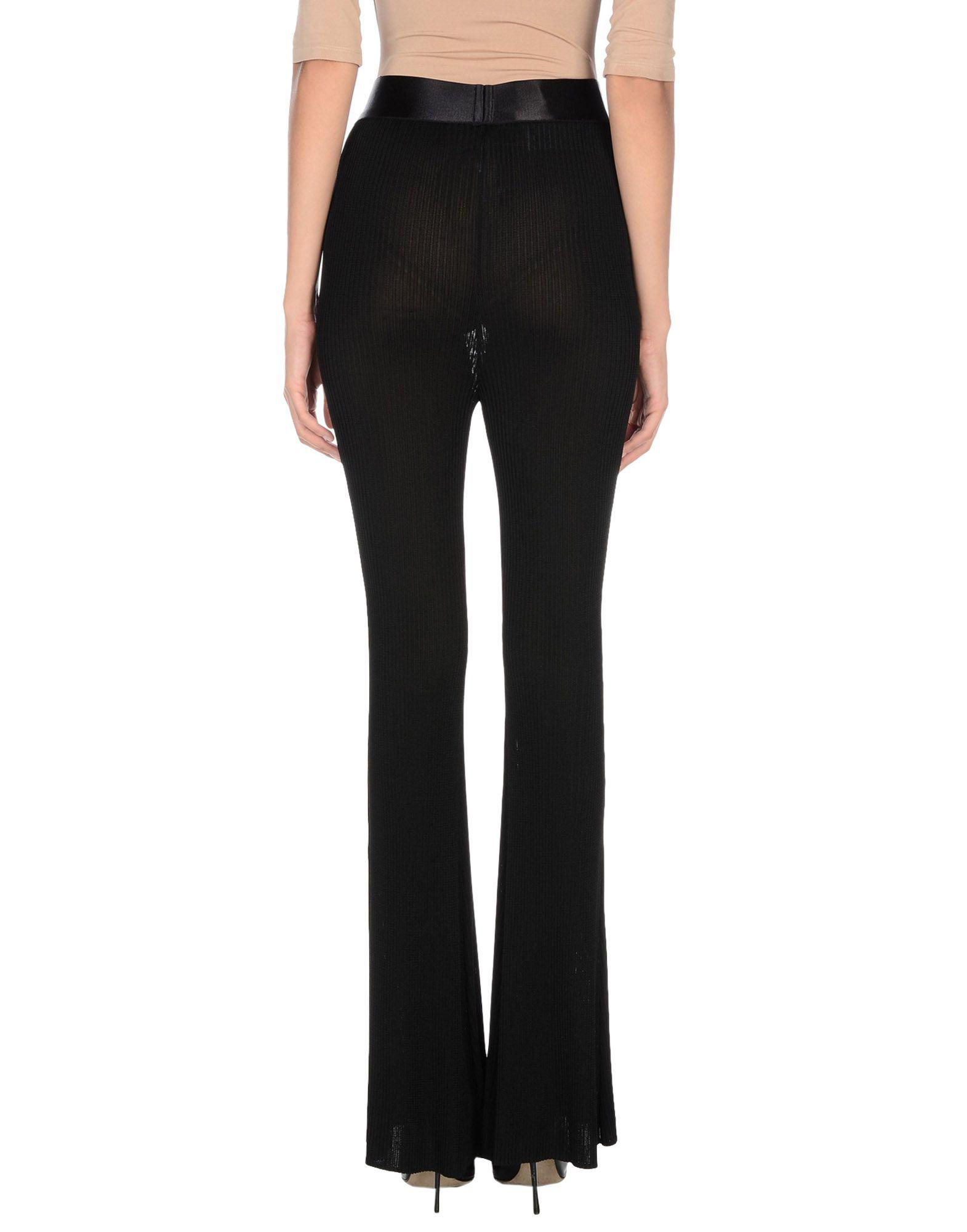 Cheap Price From China Outlet Inexpensive TROUSERS - Casual trousers Ellery 0A7eEV9p1q