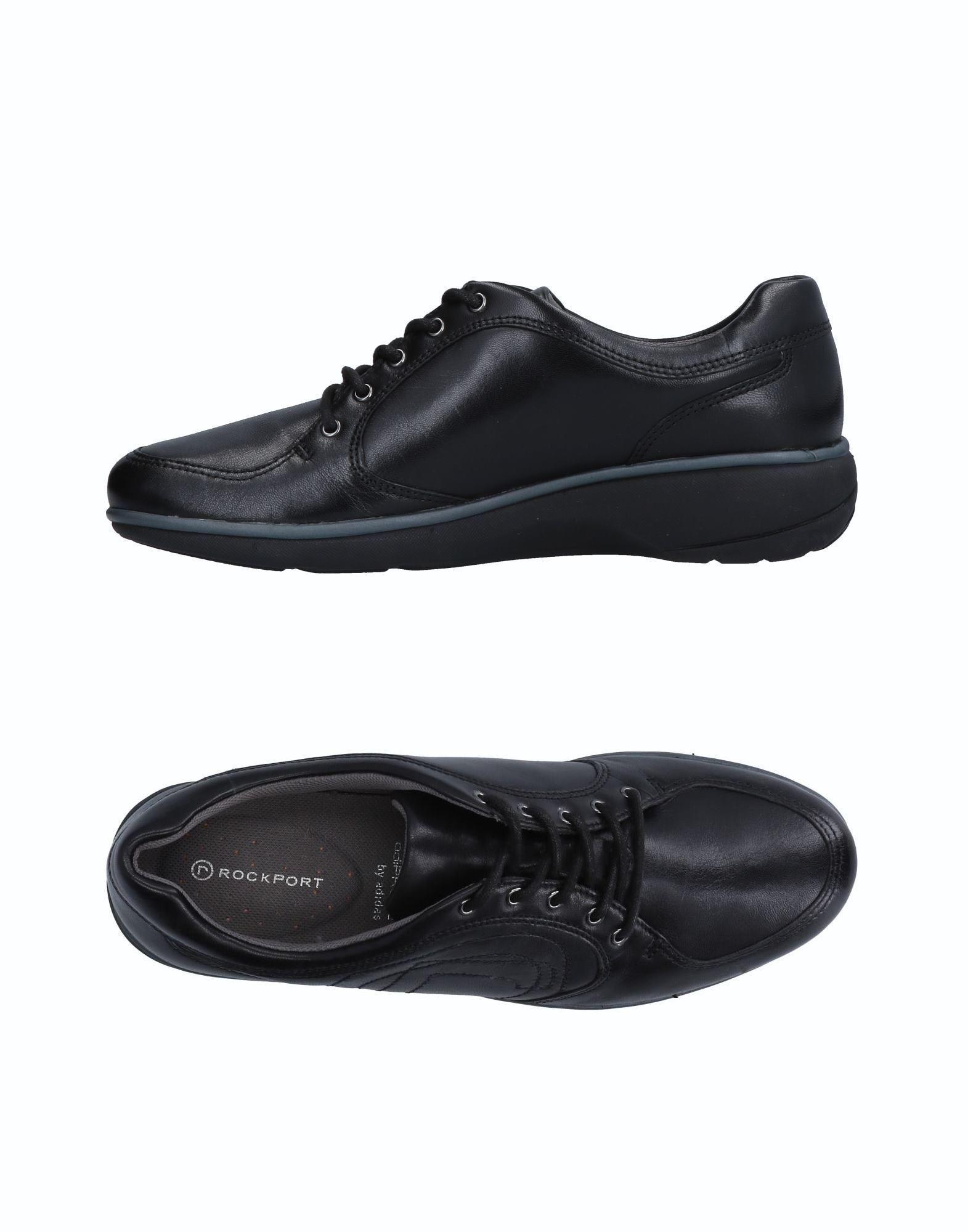 Rockport Bas-tops Et Chaussures De Sport Z7OCQi1zlp