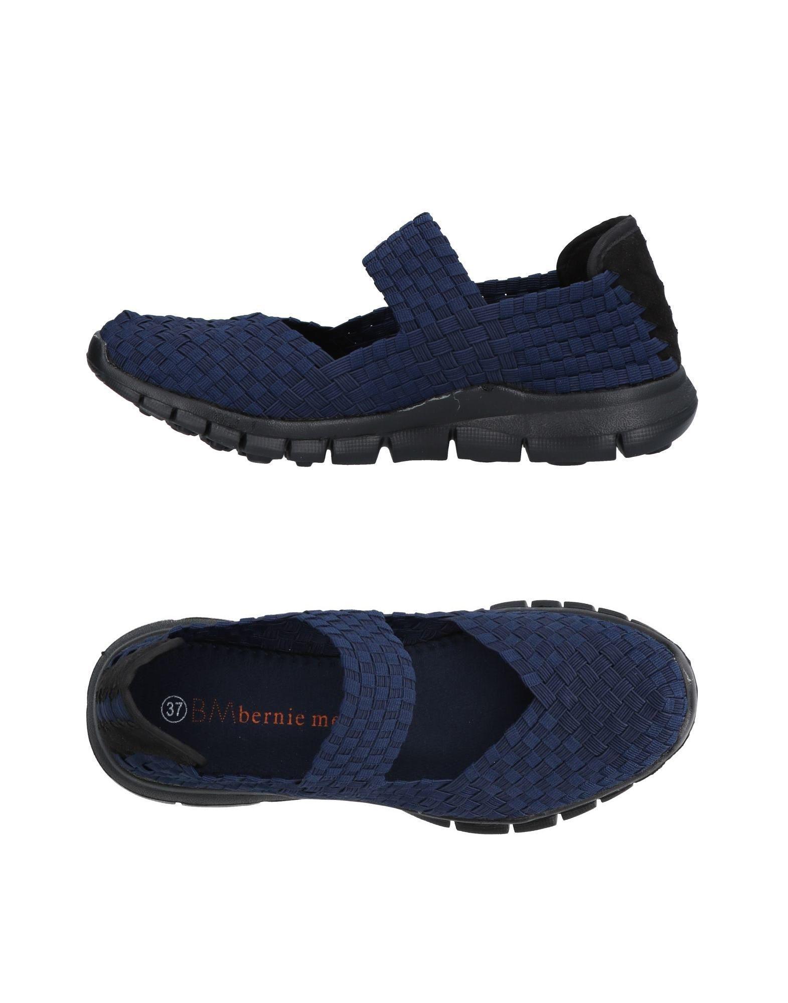 FOOTWEAR - Low-tops & sneakers bernie mev. Shop Offer For Sale Visit New Cheap Price jcftfz1
