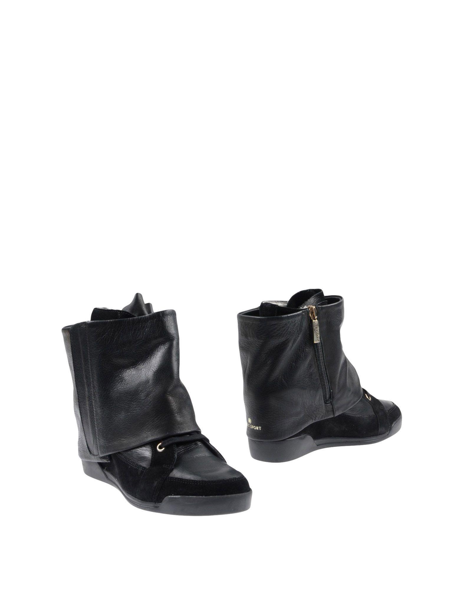 Chaussures - Bottes De Chaussures Et Janet Janet Sortie Avec Ordre Paypal En Ligne Livraison Gratuite Authentique dswc7o
