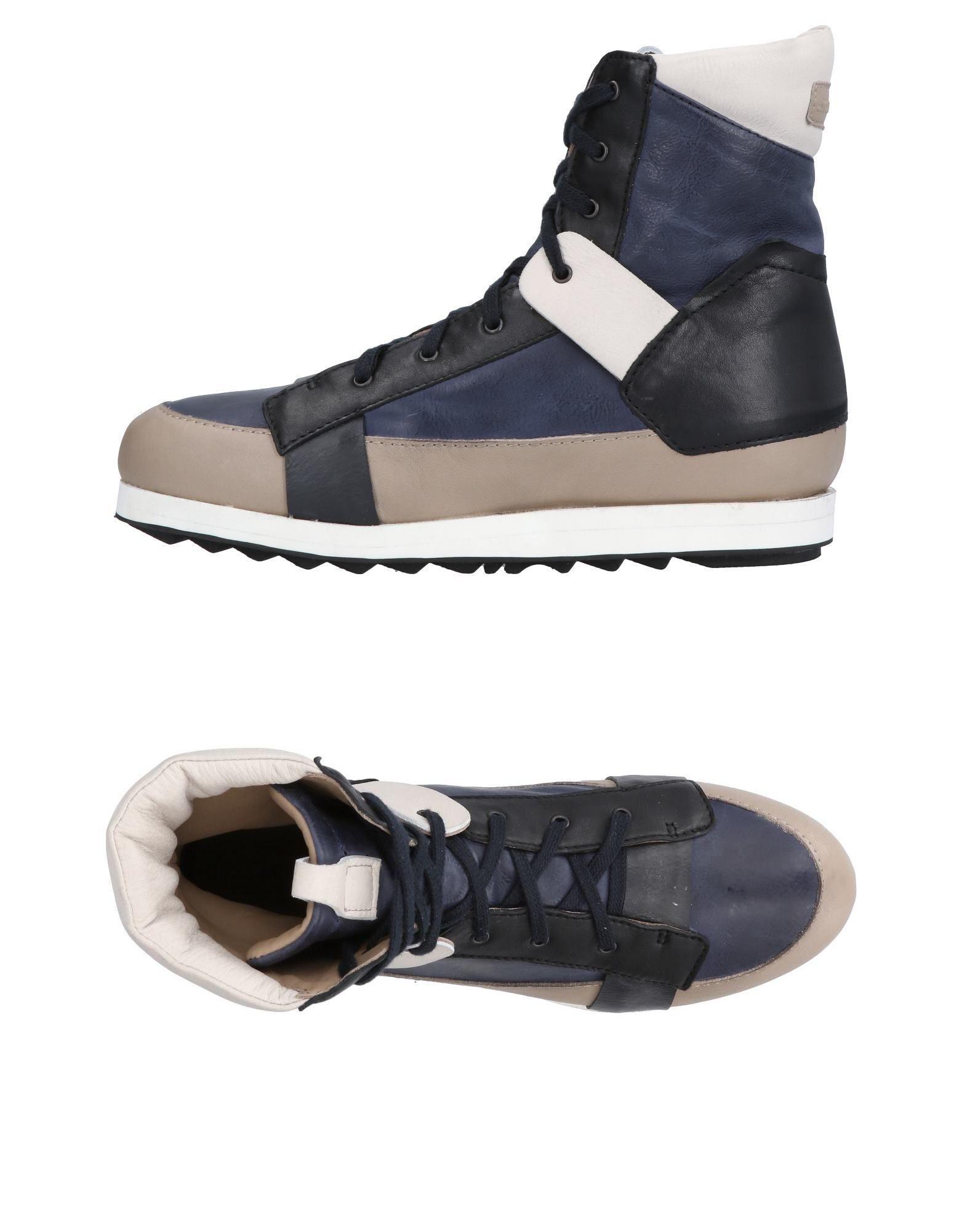 Malloni Bas-tops Et Chaussures De Sport iNtAauATx9