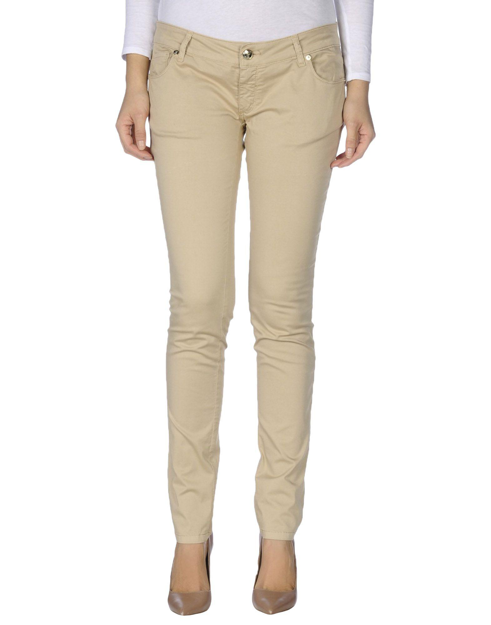 TROUSERS - Casual trousers Cesare Paciotti 2018 New For Sale zCTIUEdgW
