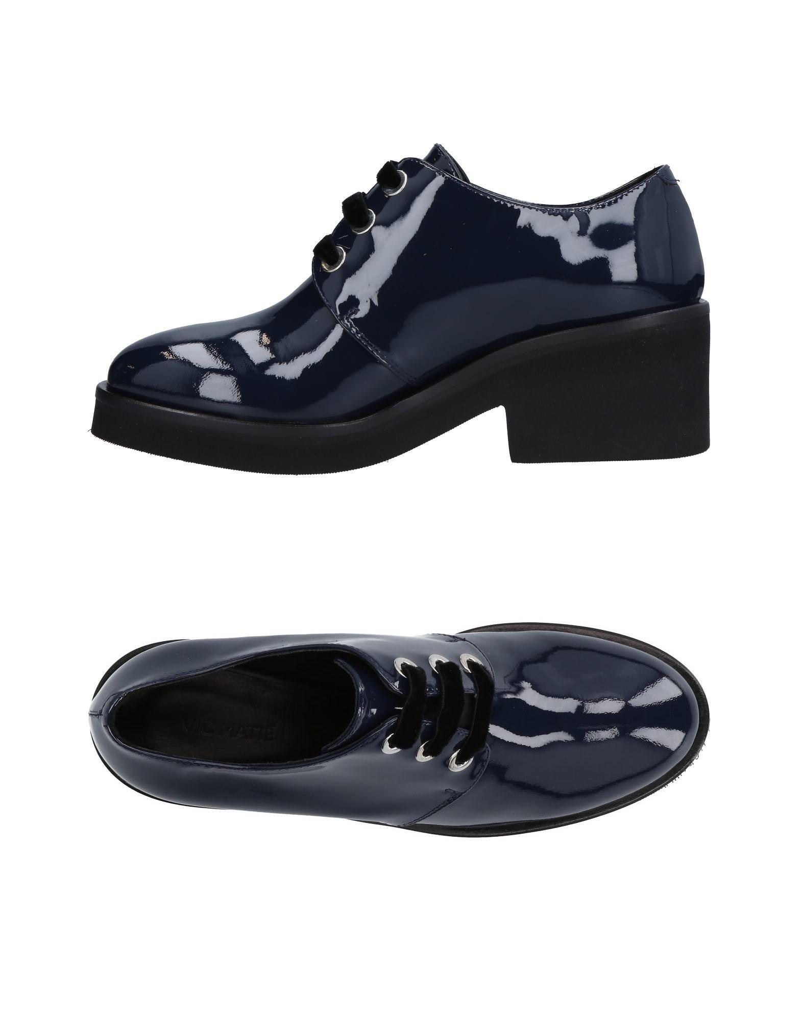 Chaussures À Chaussures Lacets Matié Matié Chaussures Vic Vic À Lacets Vic Matié À Chaussures À Lacets YqfqX40