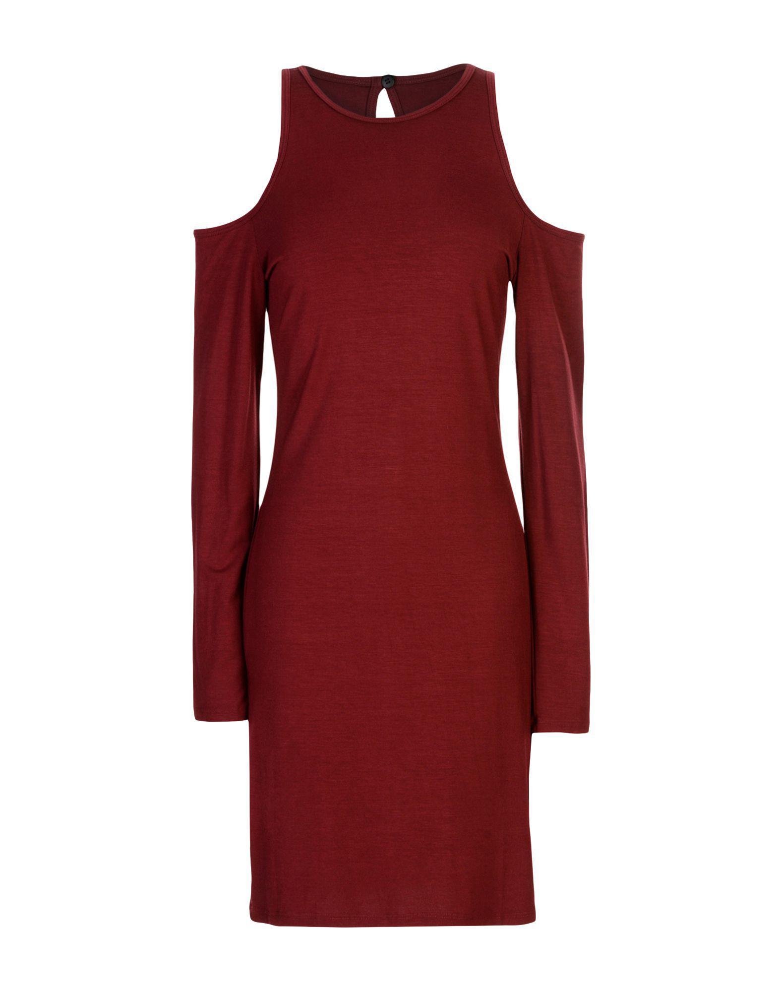 DRESSES - Short dresses Kain d4TEBH3