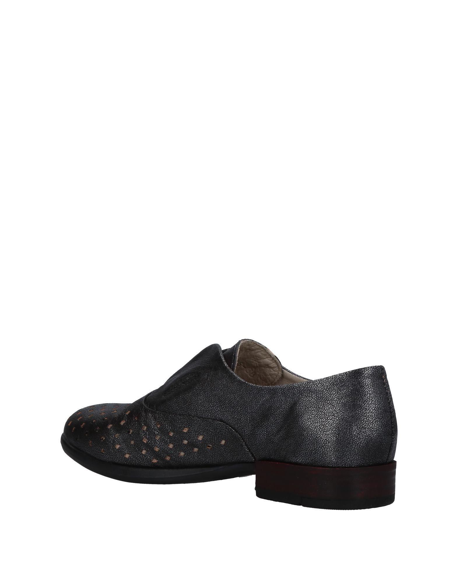 FOOTWEAR - Loafers on YOOX.COM Fabbrica Dei Colli Ygm6Ud1