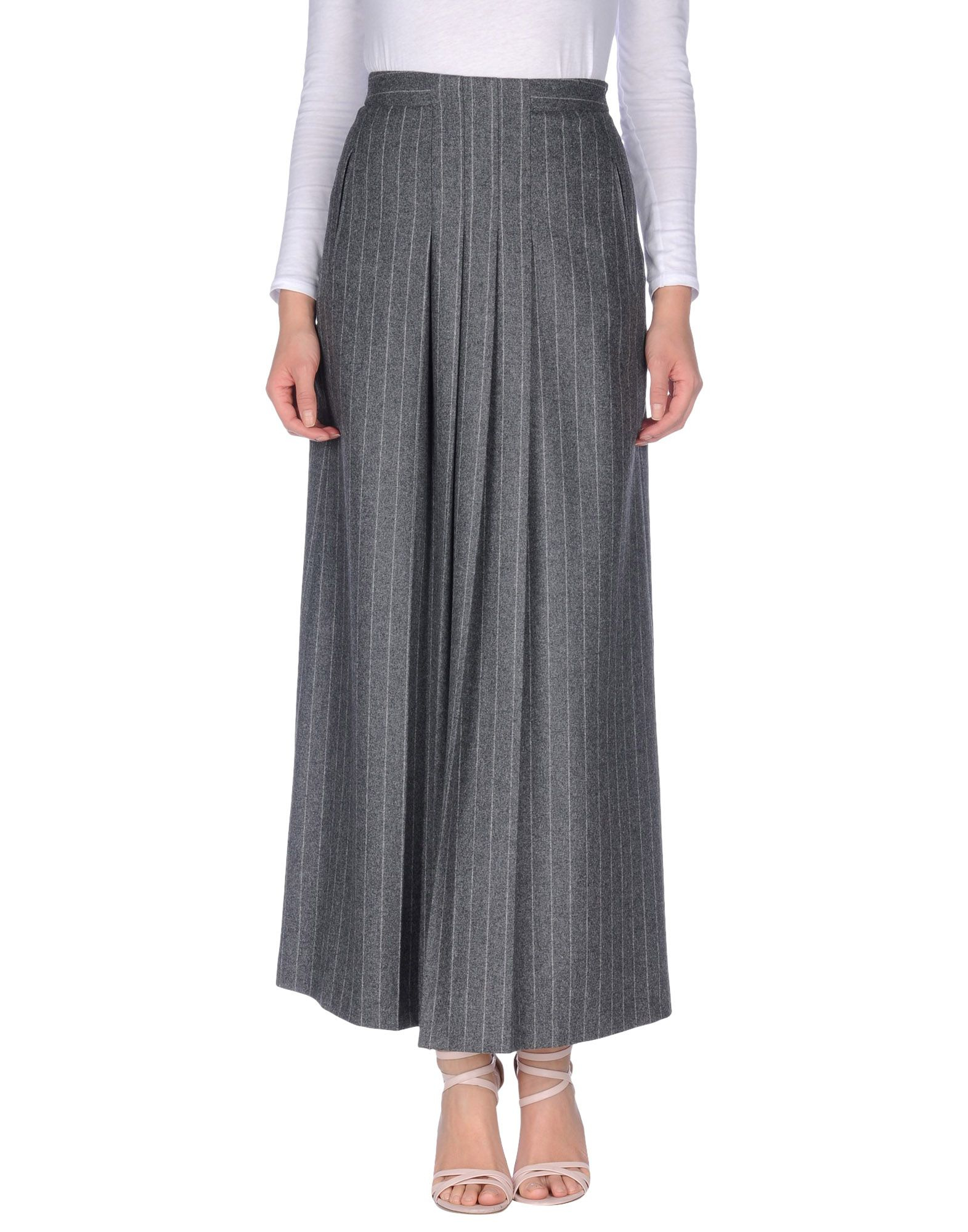 Shop eBay for great deals on Gray Long Skirts for Women. You'll find new or used products in Gray Long Skirts for Women on eBay. Free shipping on selected items.