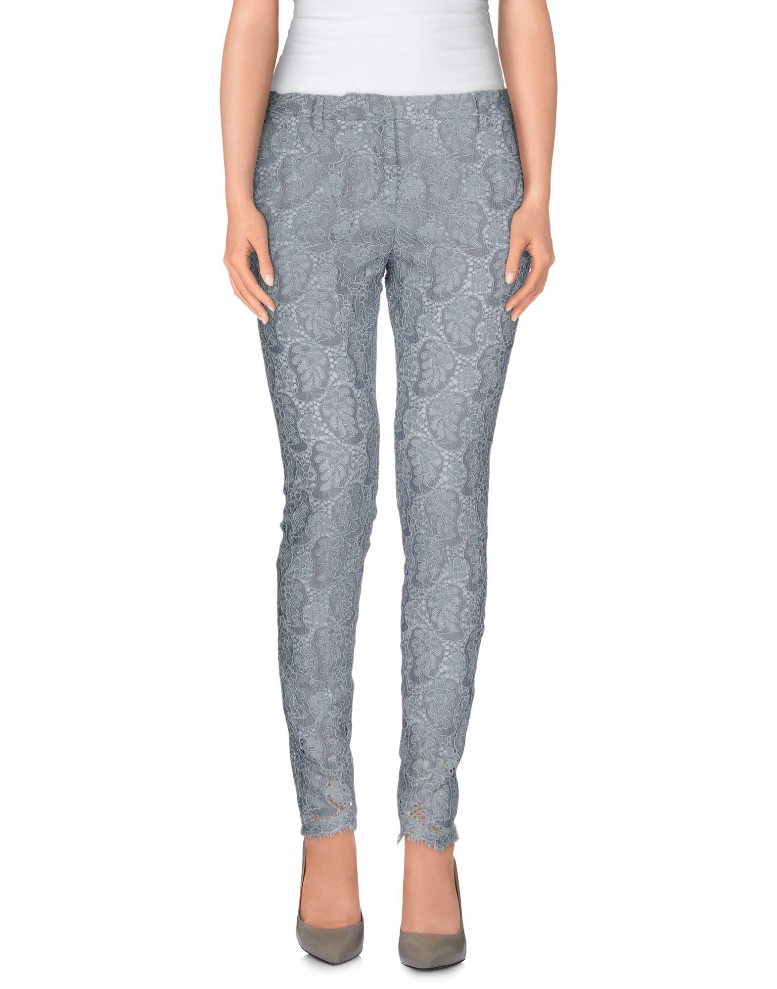 Faberge & Roches PANTALONES - Pantalones IHKXdE
