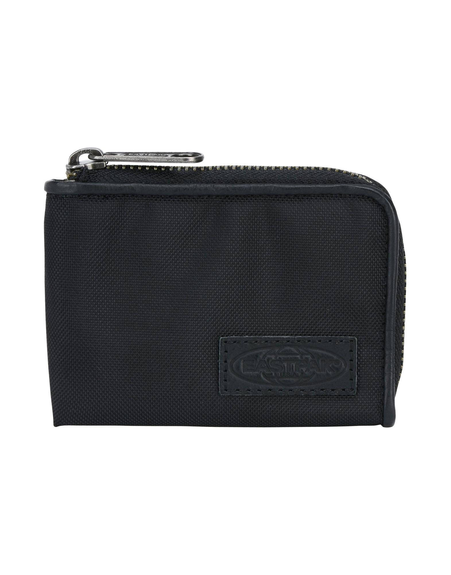 Small Leather Goods - Coin purses Eastpak Suqs52S