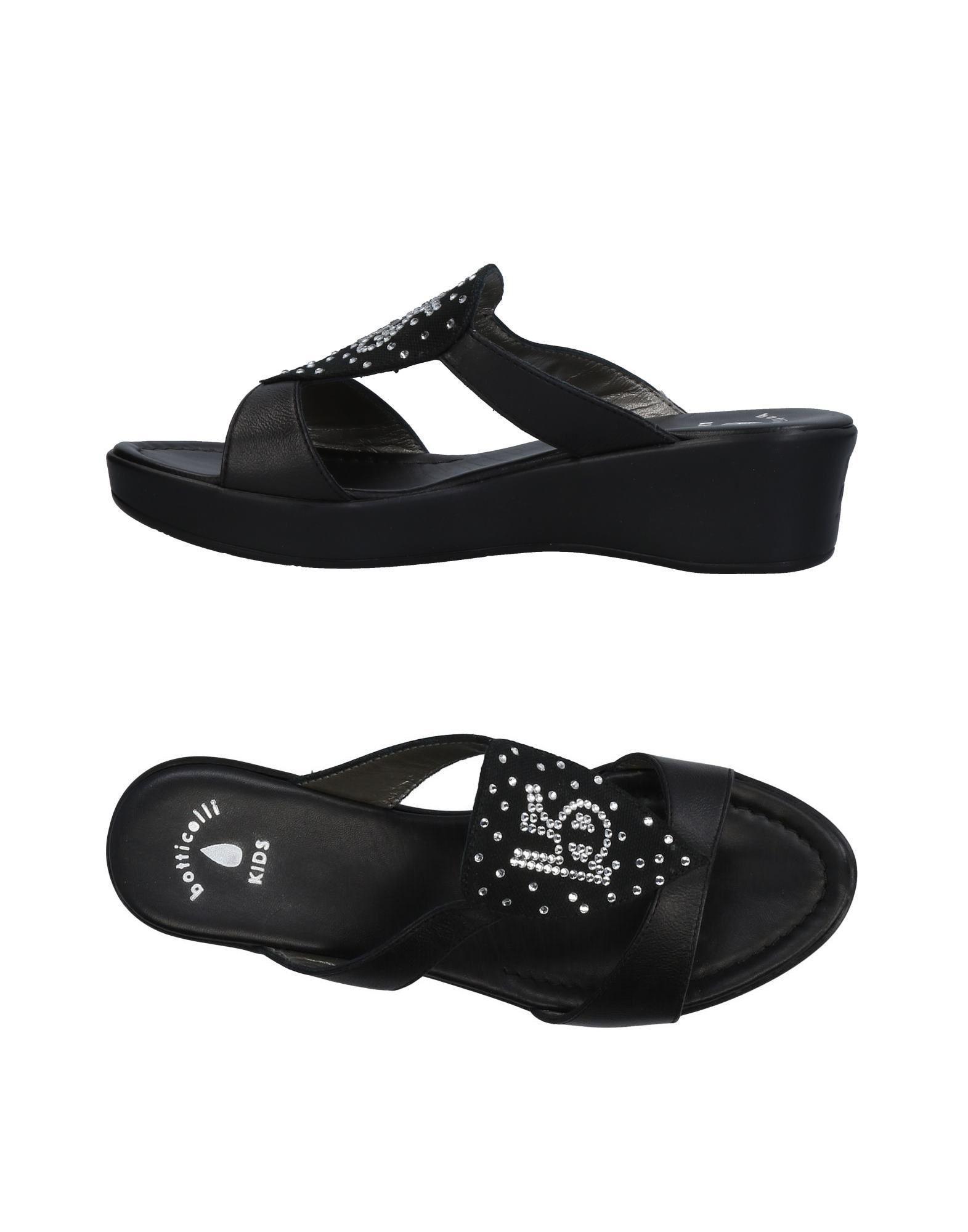 FOOTWEAR - Sandals Botticelli Limited BAt4UELZE