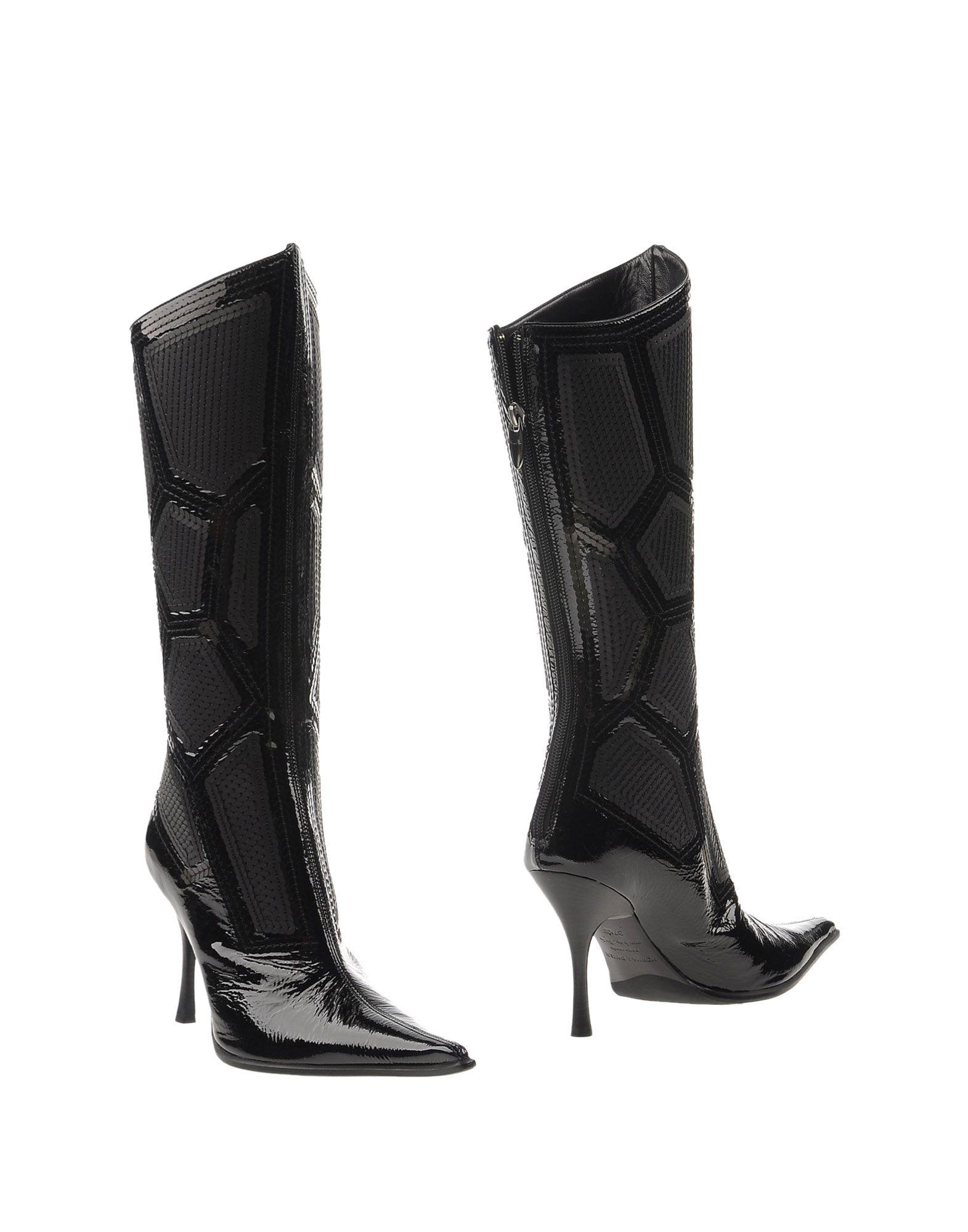 FOOTWEAR - Shoe boots Norma J.Baker QRLrXQh