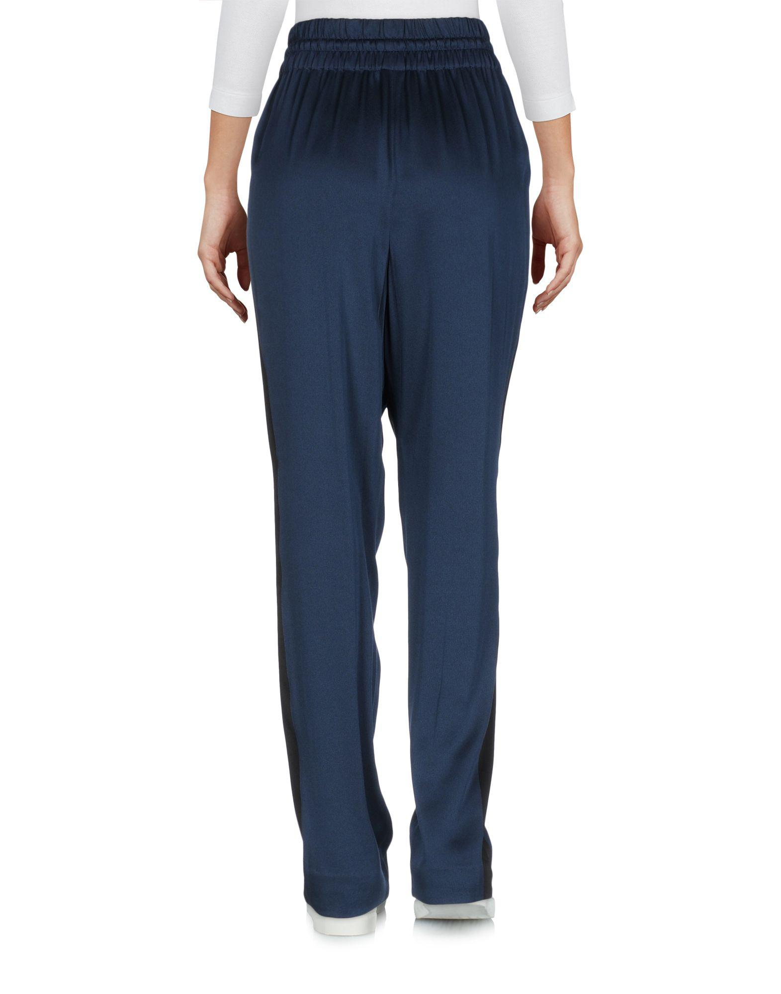 Low Cost Collections TROUSERS - Casual trousers Jason Wu Official Online Offer 2018 New Sale Online jtEW64G