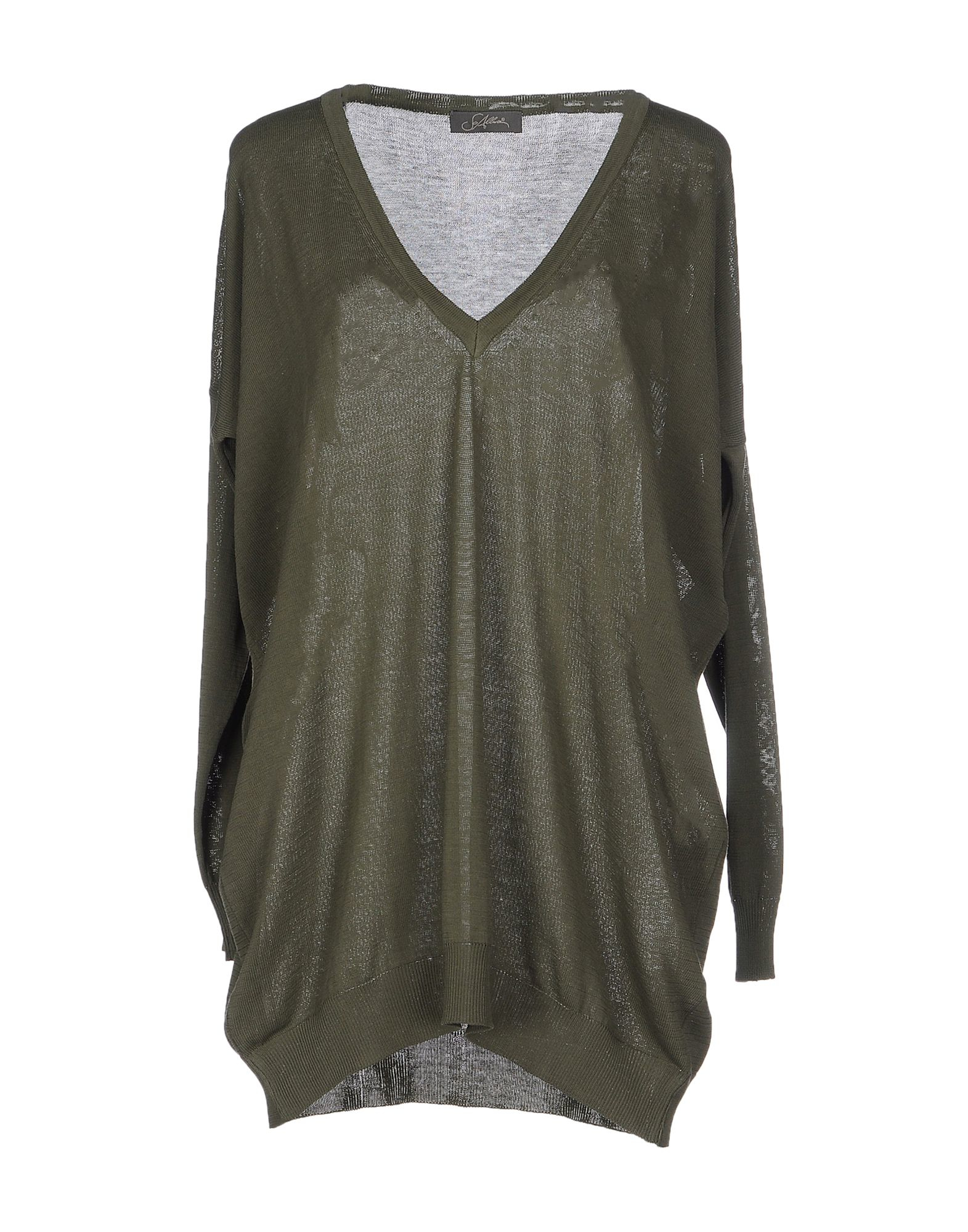 Karen Scott Cardigan Sweaters