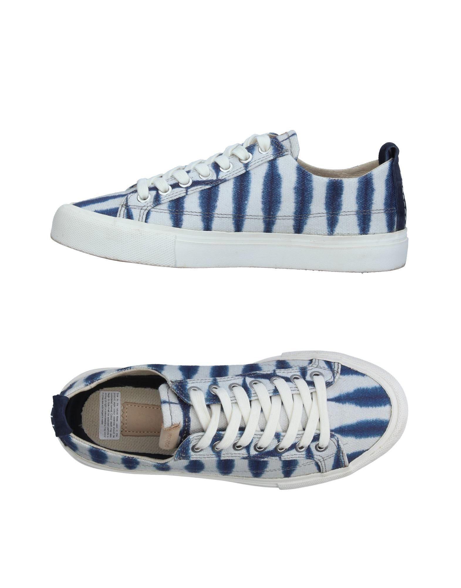 FOOTWEAR - Low-tops & sneakers on YOOX.COM Pointer j9Hd9p3jdW