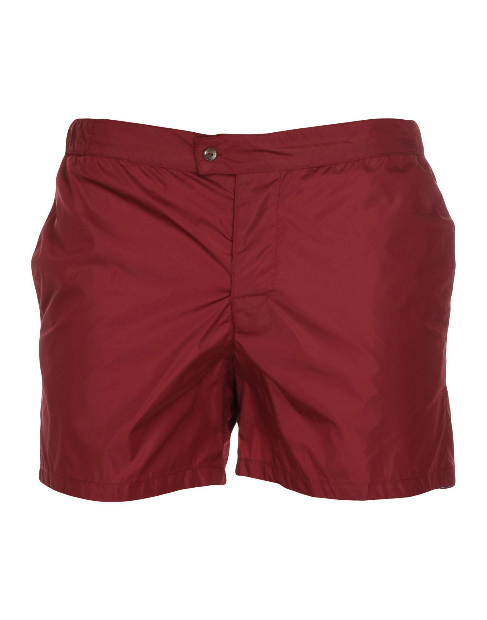 Sale Shop For Sale Official SWIMWEAR - Swimming trunks Sucrette Hg0T4