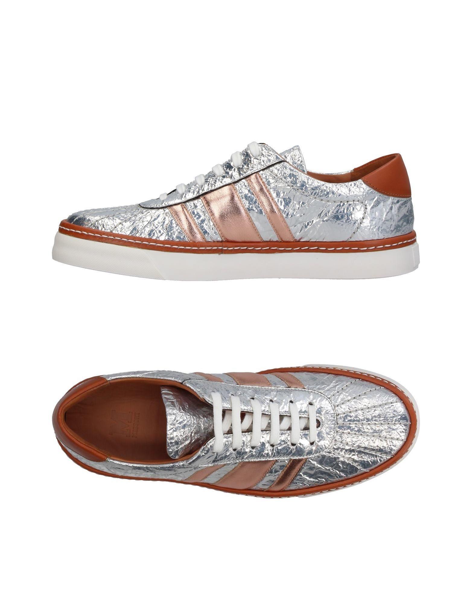 M Missoni Bas-tops Et Chaussures De Sport 8wluo