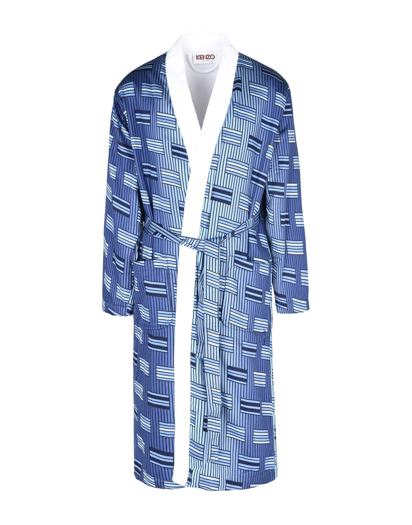 ... Bathrobe for Men - Lyst. View fullscreen 5a9328244