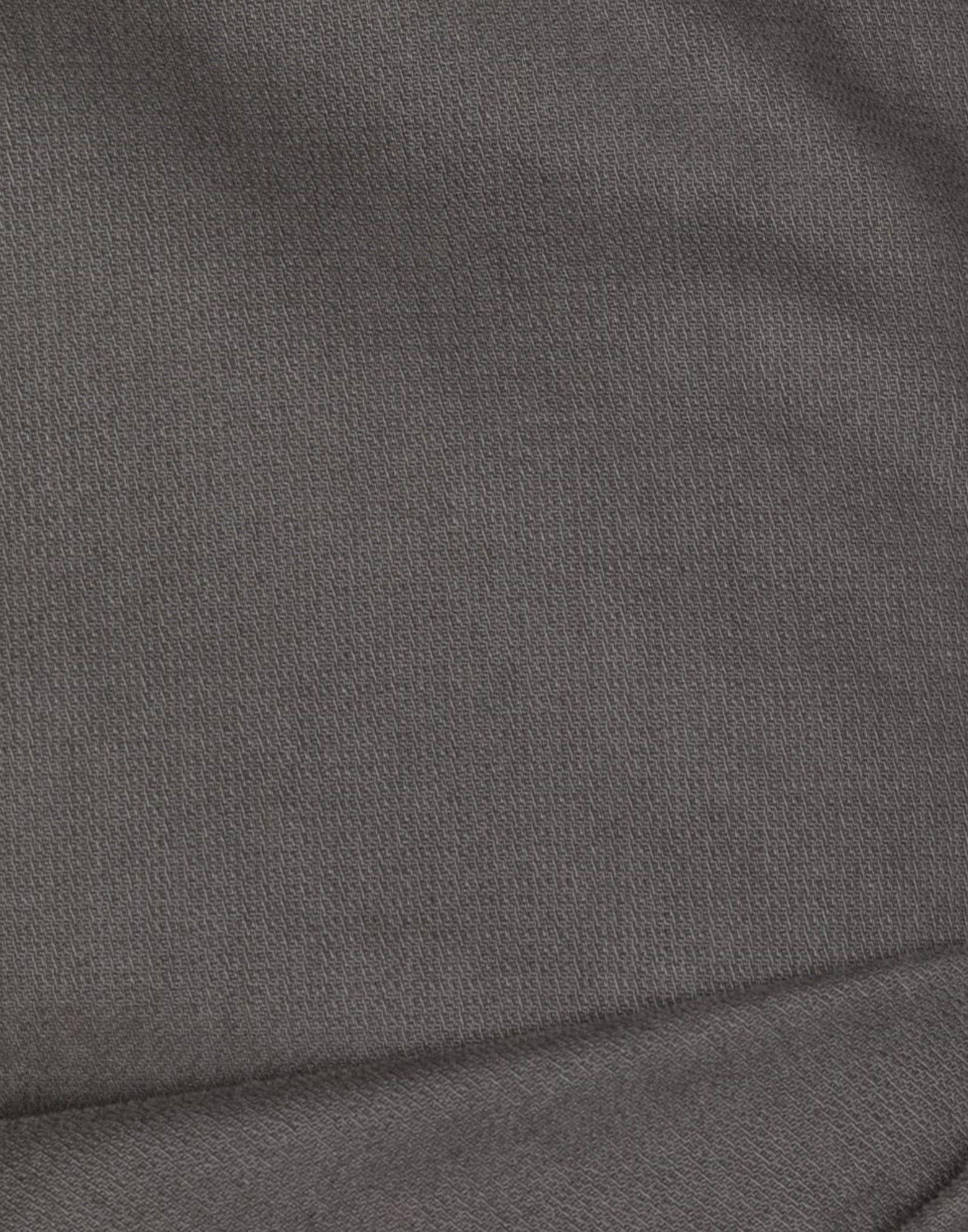 7fef5aa1ca Lyst - Manila Grace Mini Skirt in Gray