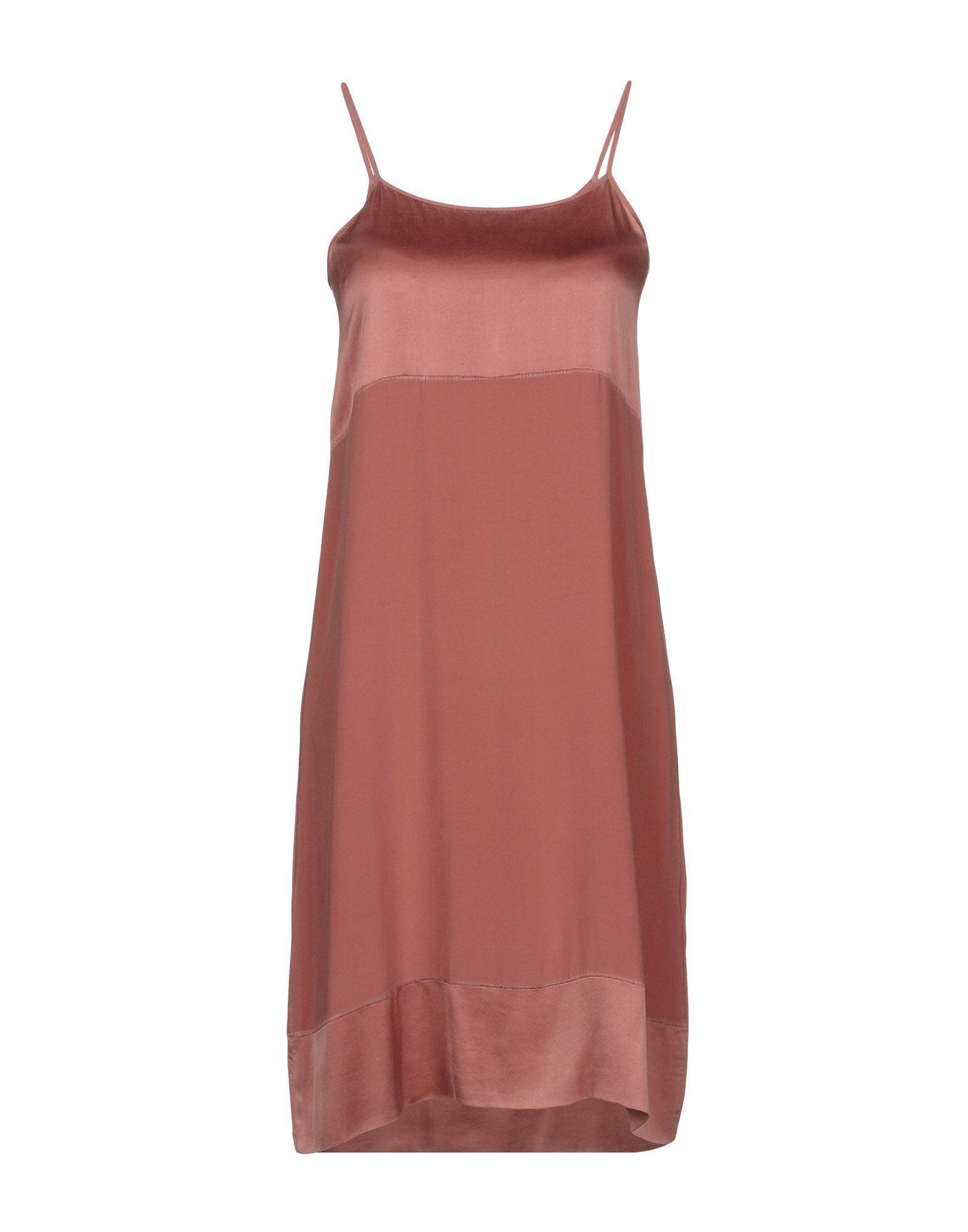 DRESSES - Short dresses Drumohr G6qgQx