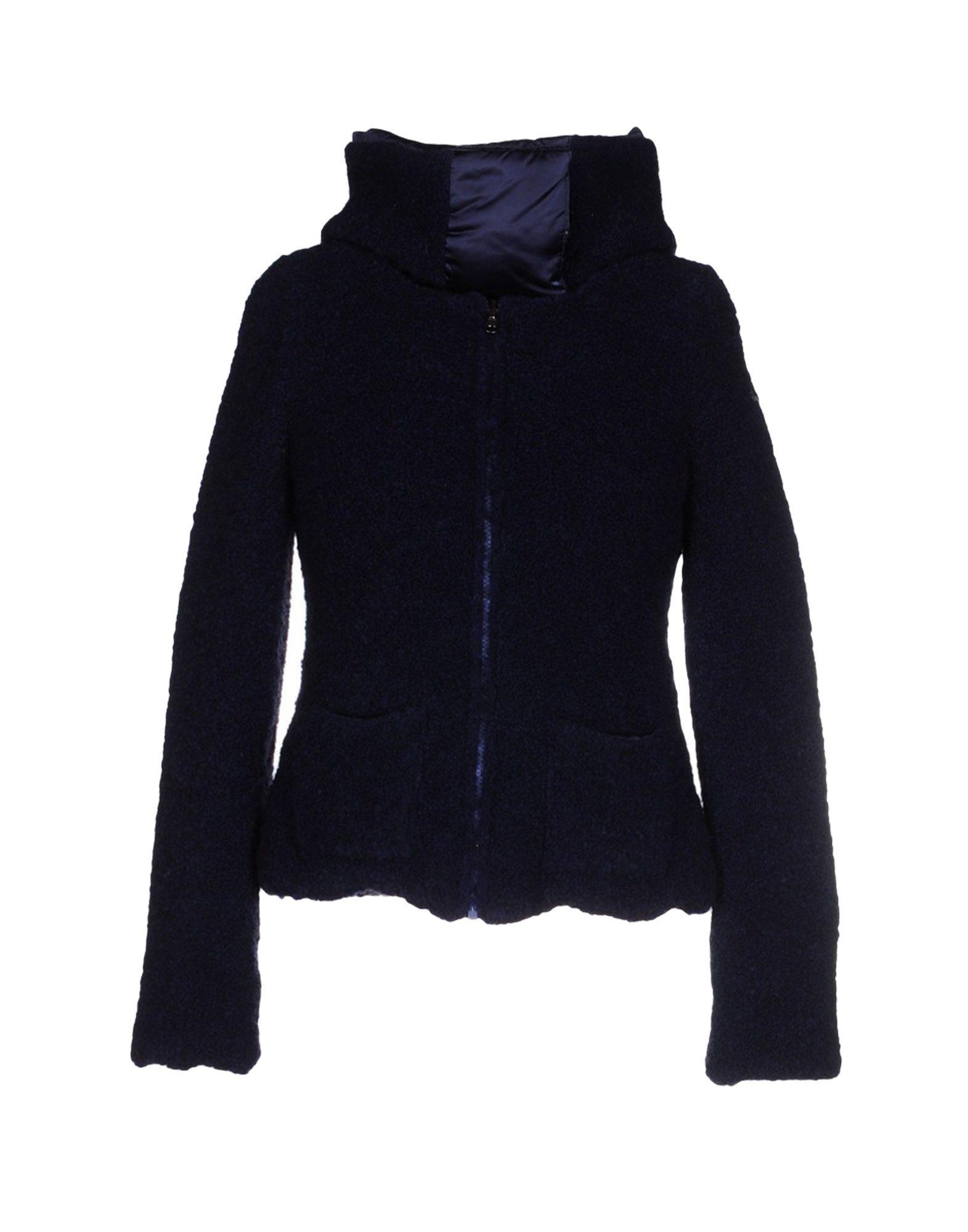 harmont and blaine jacket - photo #23