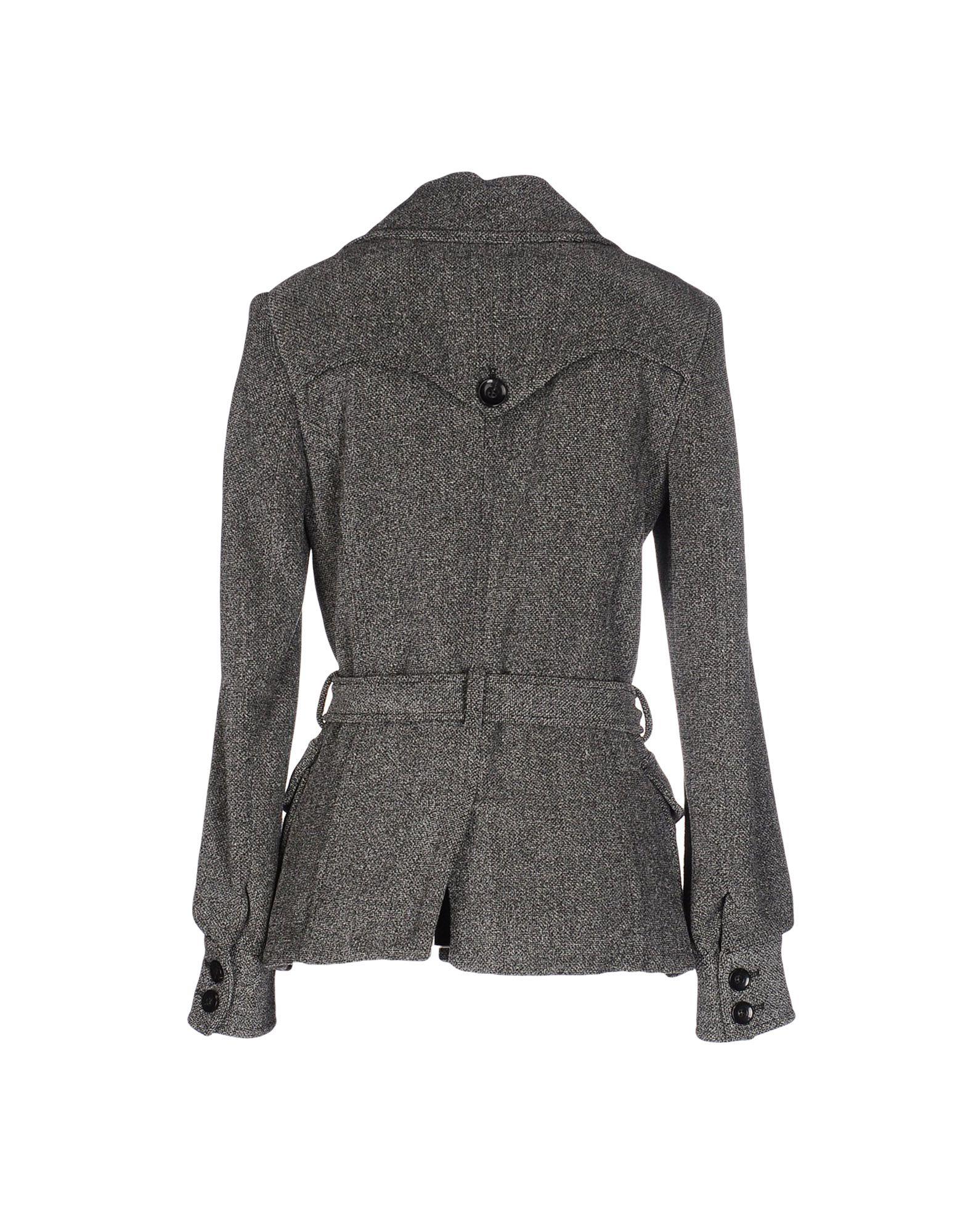 harmont and blaine jacket - photo #25