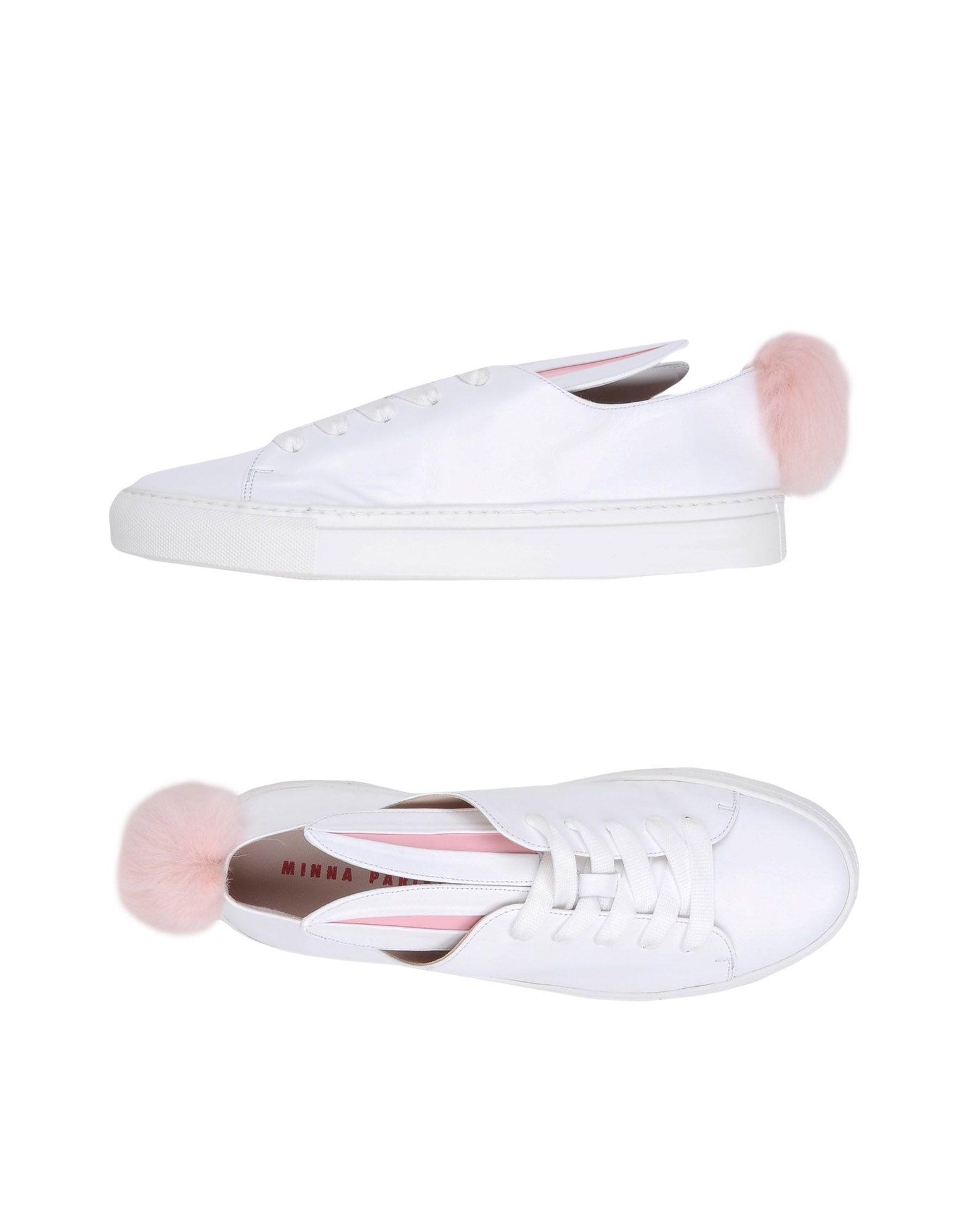 LOW TOP STAR GLITTER SNEAKER - FOOTWEAR - Low-tops & sneakers Minna Parikka q2uL5t