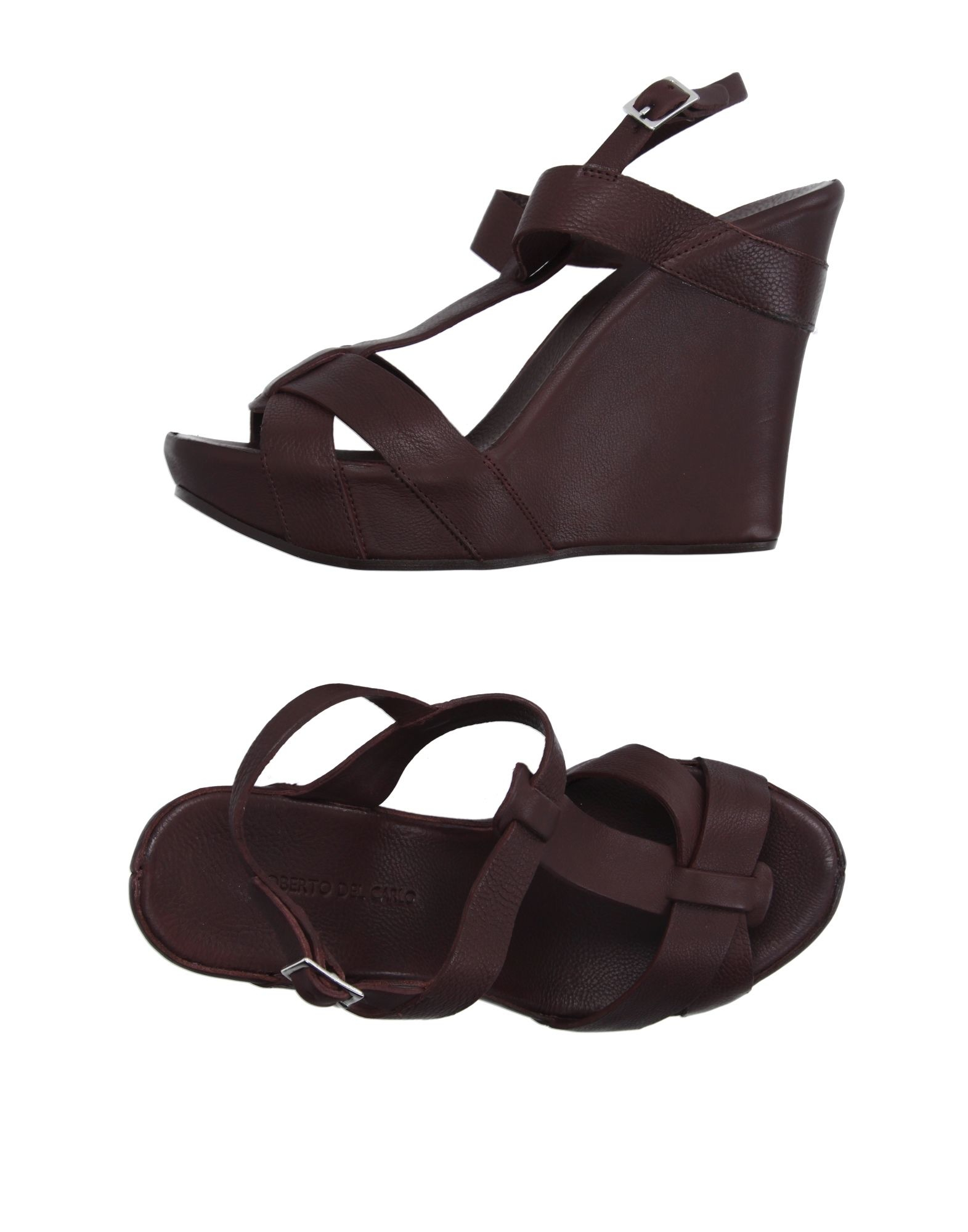Roberto Del Carlo Shoes Sale