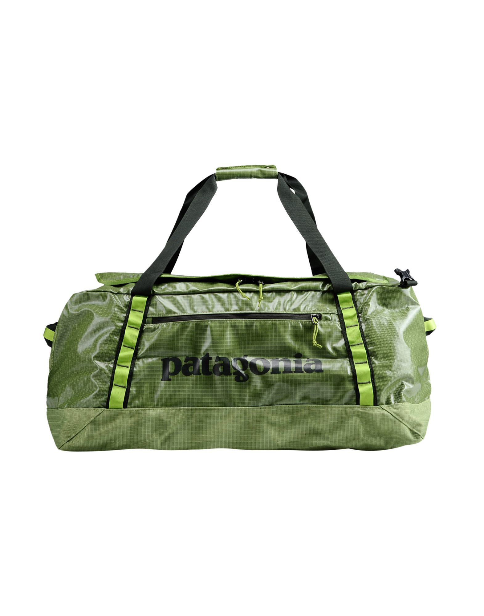 39d695538a Lyst - Patagonia Luggage in Green for Men