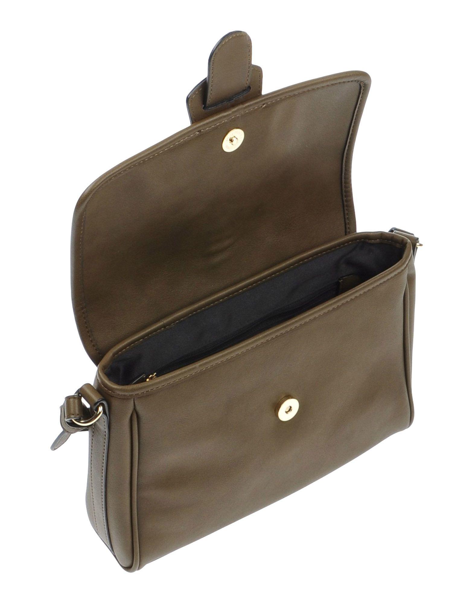Stefanel Cross-body Bag
