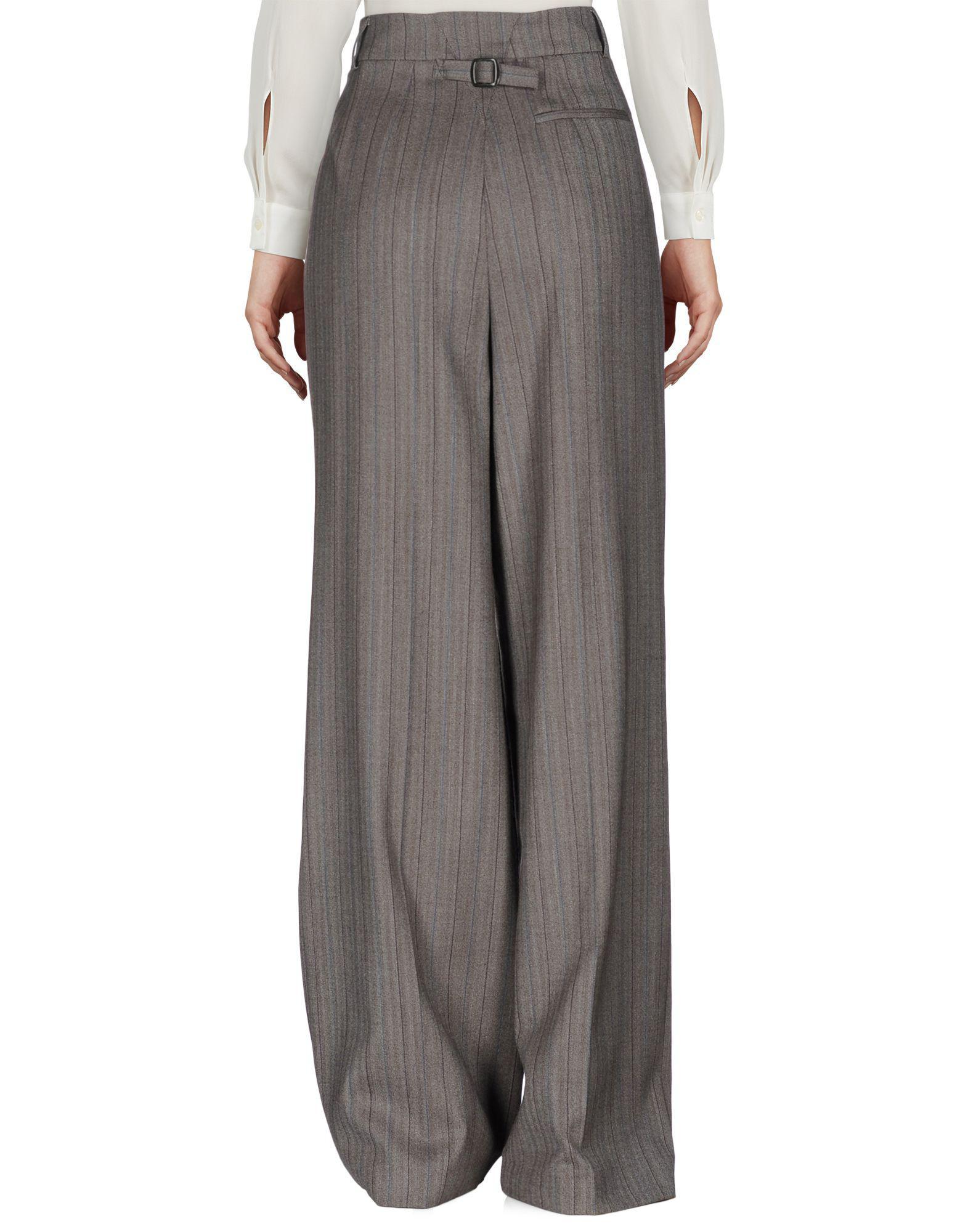 Pantalon - Pantalon Décontracté Cacharel 2u9KQ