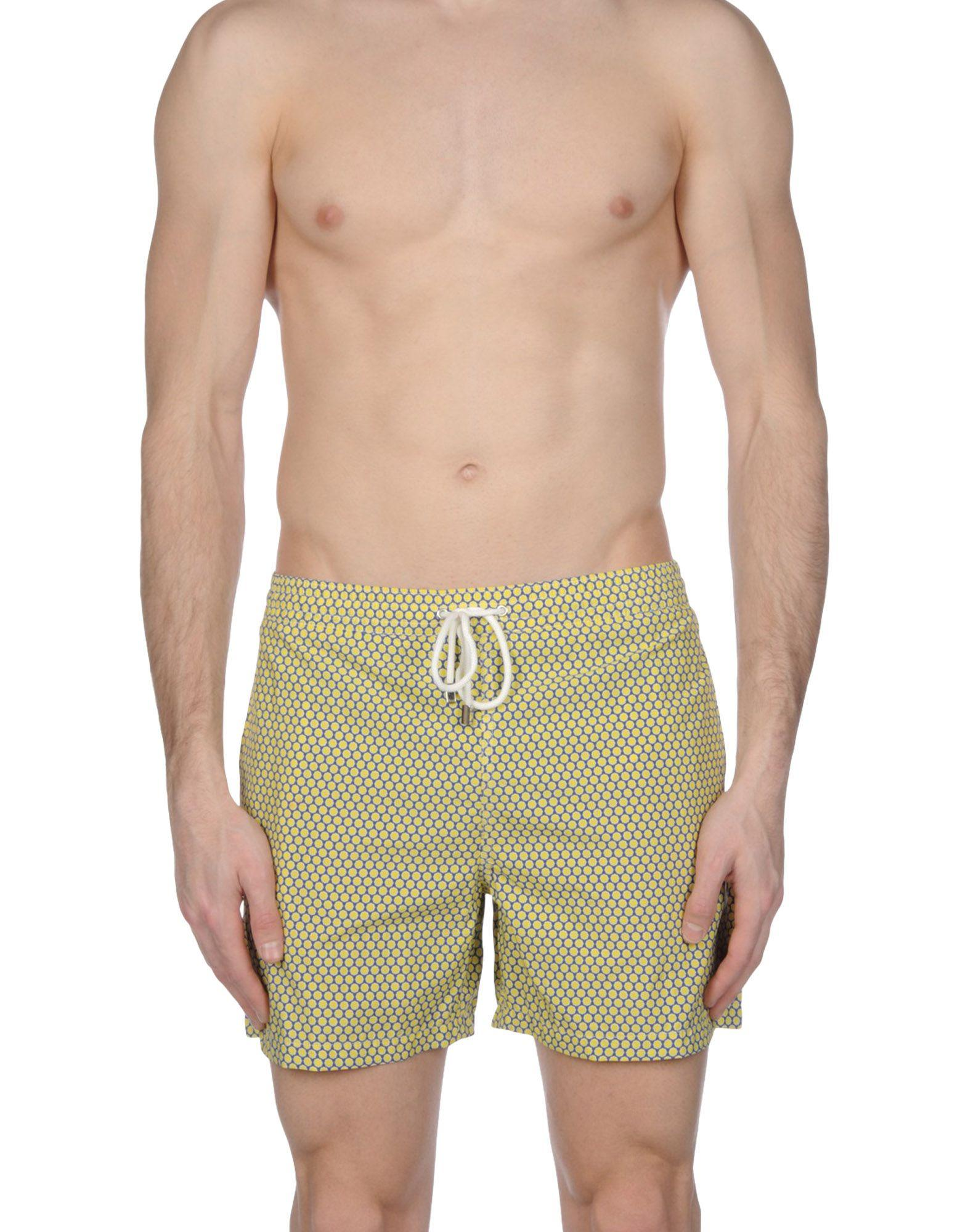 Swimwear. Make a splash in swim styles that look great at the pool or on the beach.
