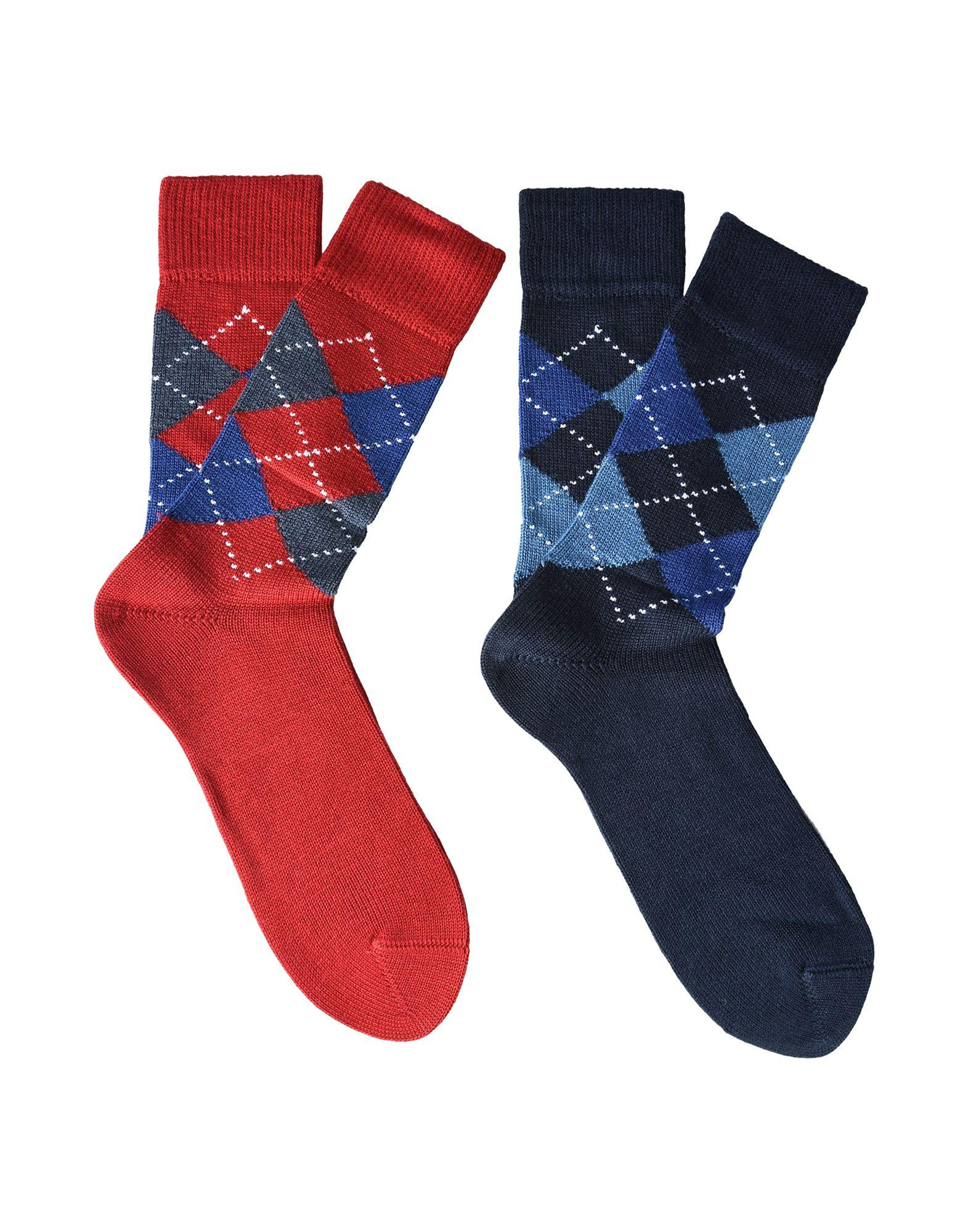 Shop for short socks for men online at Target. Free shipping on purchases over $35 and save 5% every day with your Target REDcard.