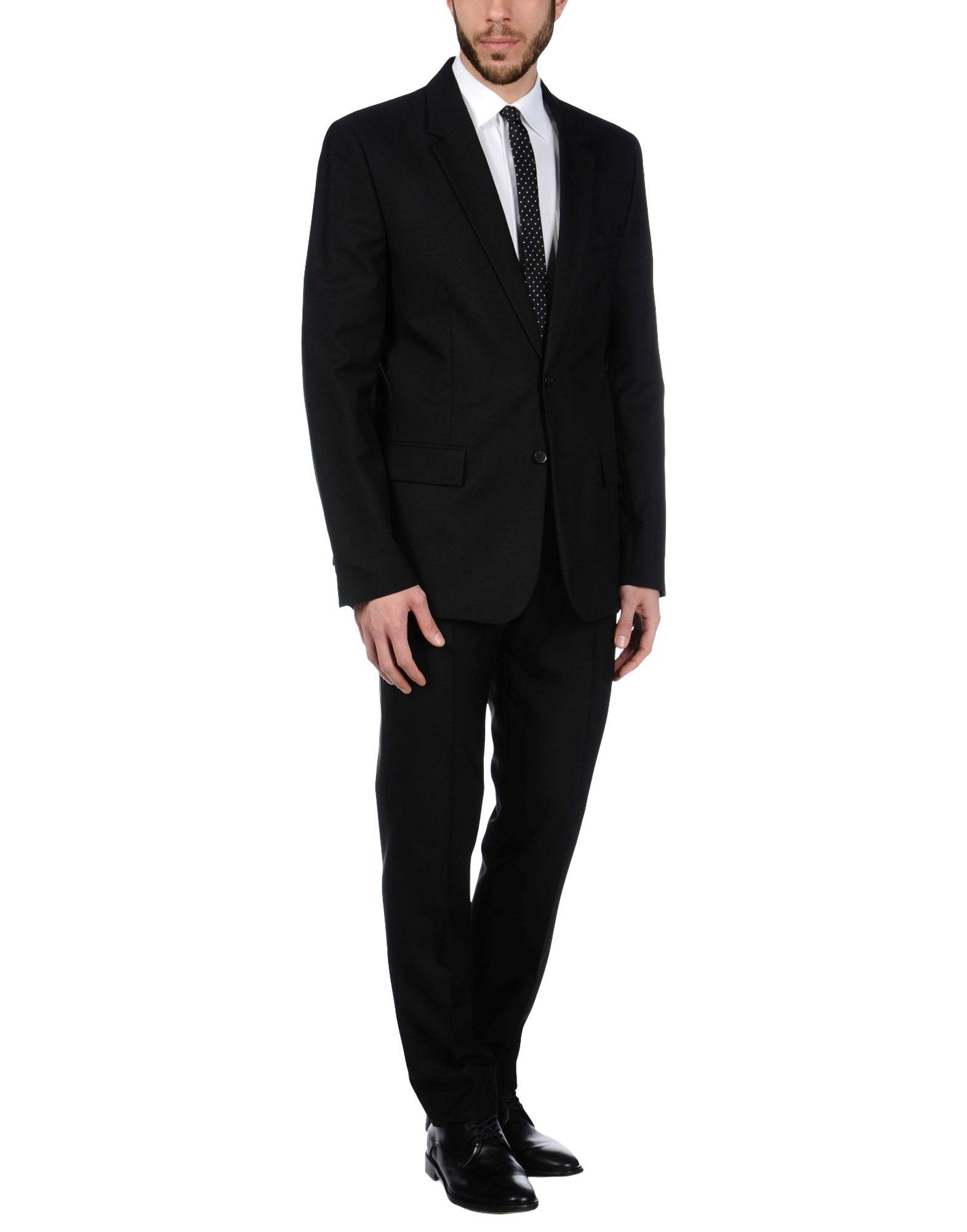 margie black single men Buy maison margiela men's black single-breasted cashmere coat, starting at $1,740 similar products also available sale now on.