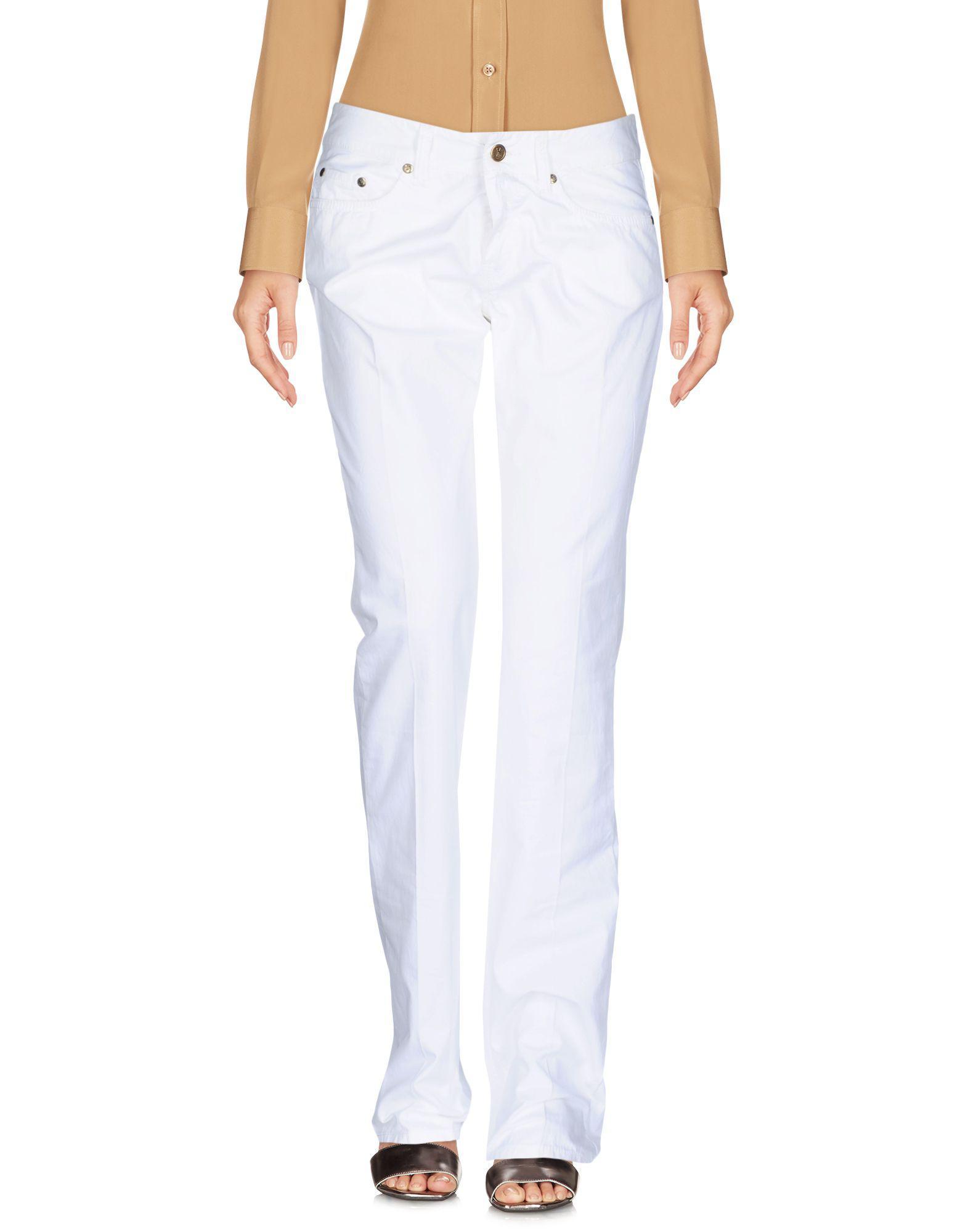 Pantalons - Pantalons Roberta Di Camerino tbI6qPV8D
