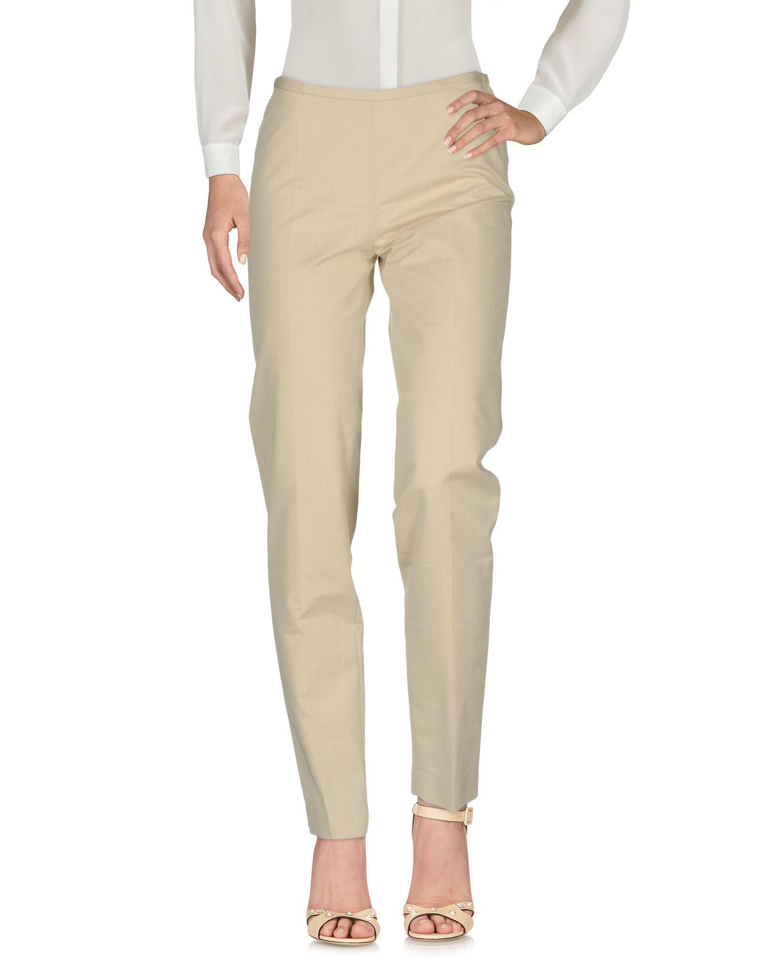 TROUSERS - Casual trousers Ter Et Bantine