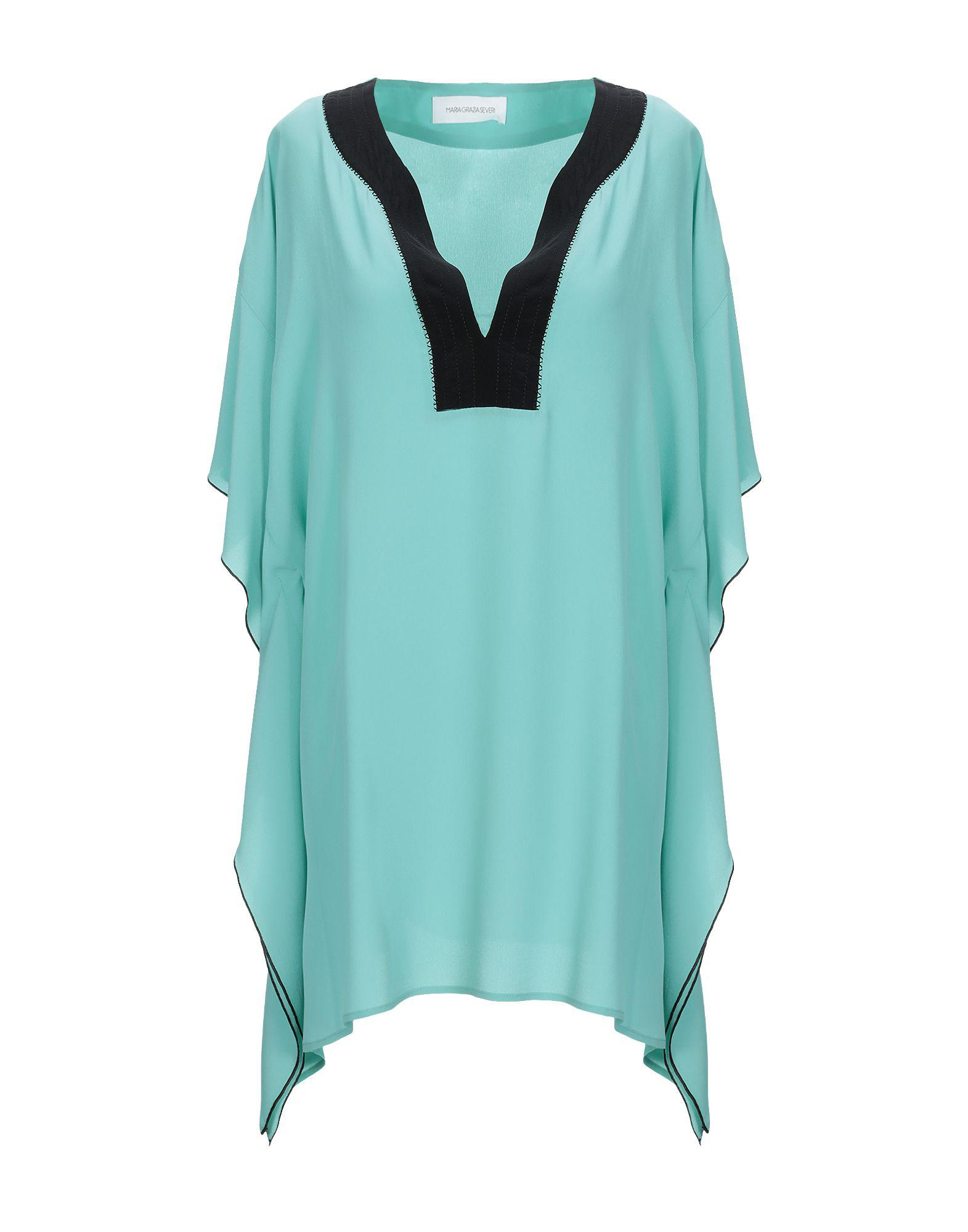 117c8c4d7c71 maria-grazia-severi-Light-green-Kaftan.jpeg