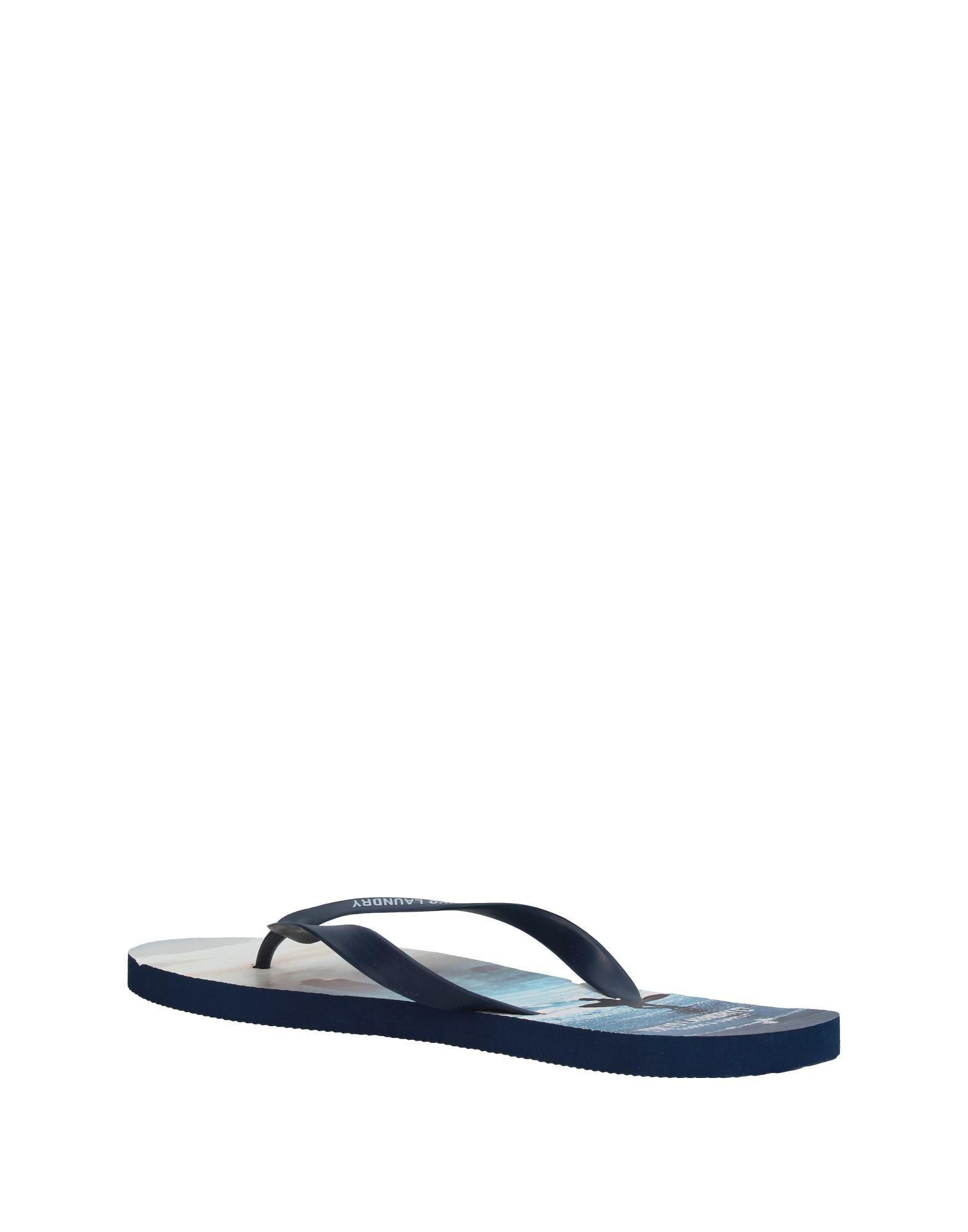 Sandale Entredoigt Linge Tokyo EpDV527