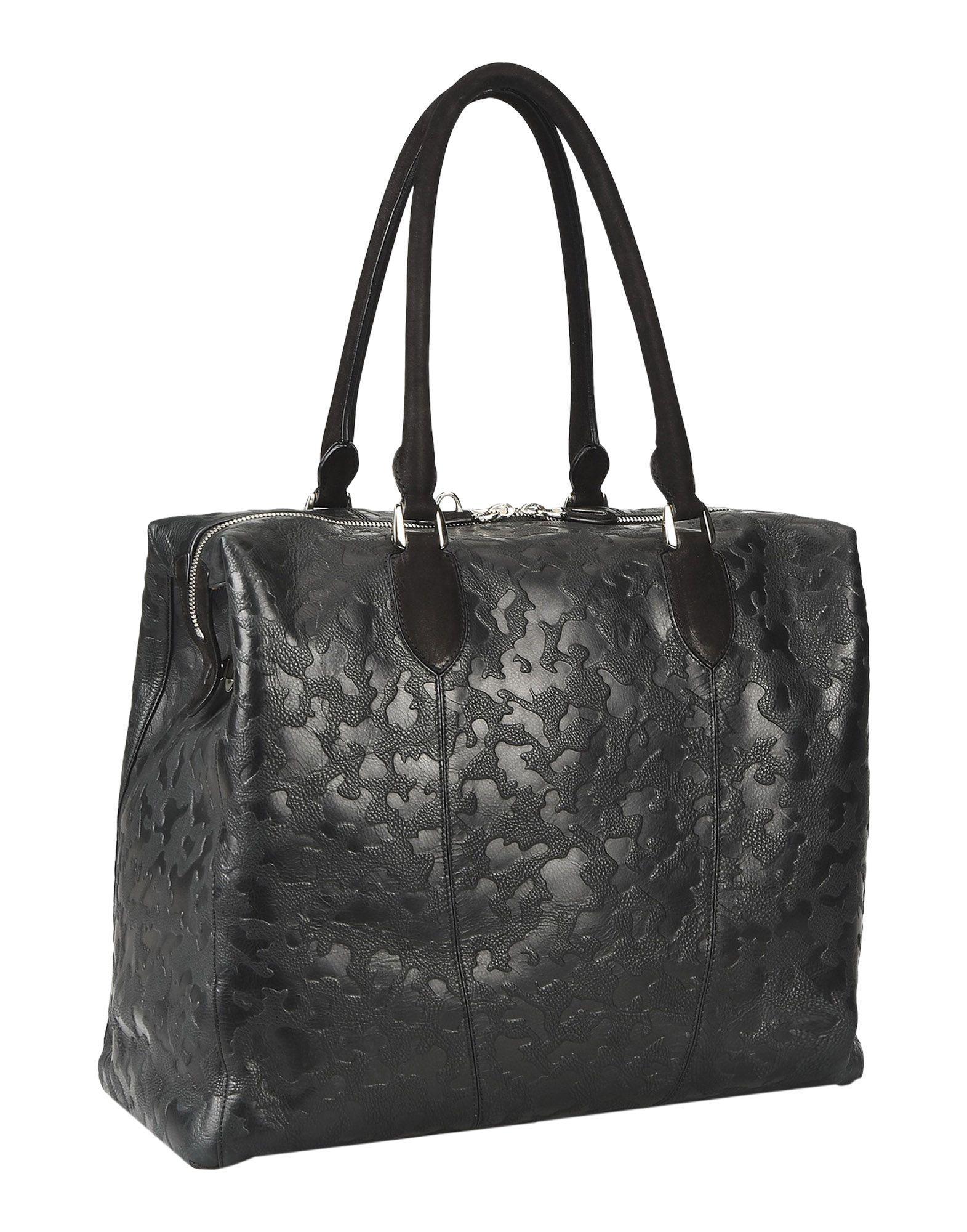 Rudsak Travel Bags