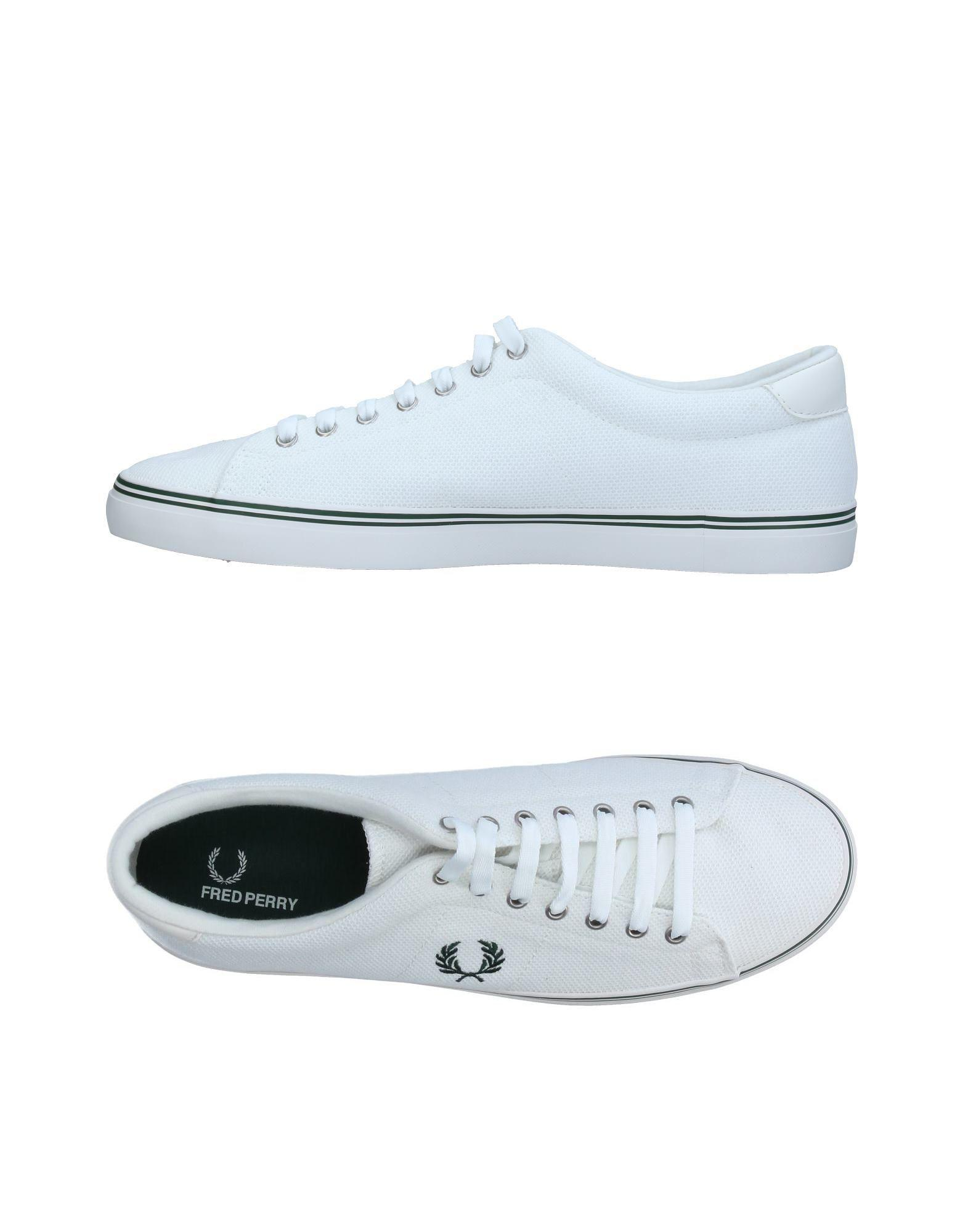 Crime Lacées Enfants London Chaussures De Sport Salut-top - Blanc inFwAE4Qic