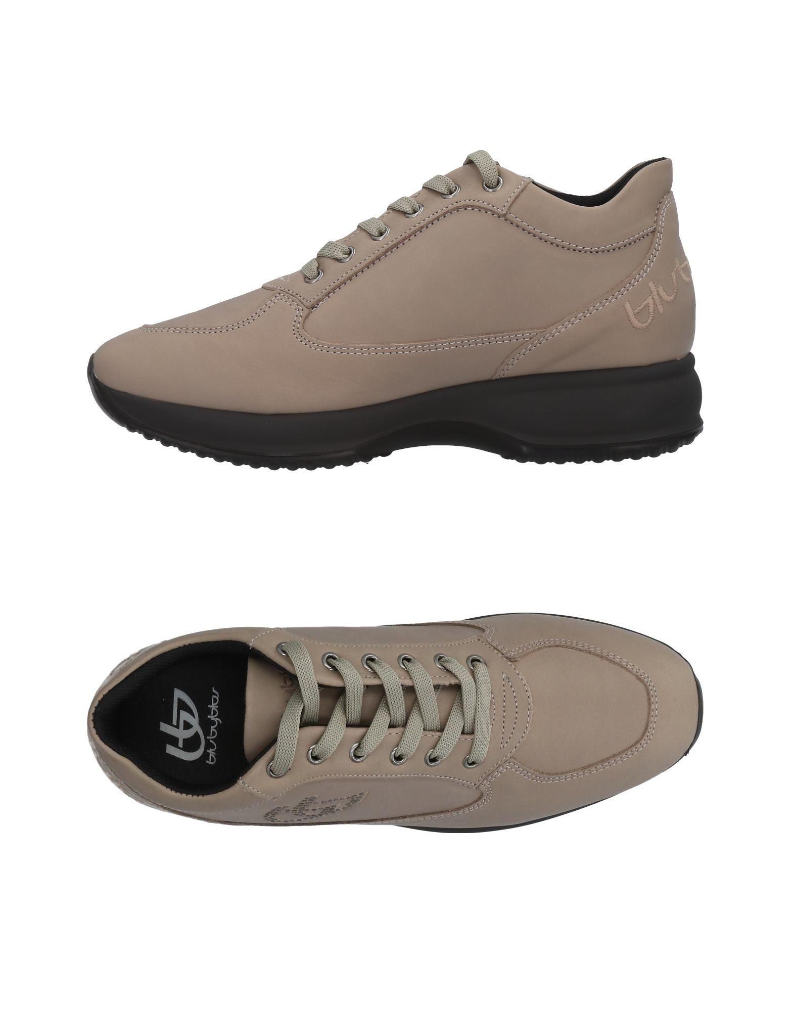 Byblos Bas-tops Et Chaussures De Sport fnaDa9bKh