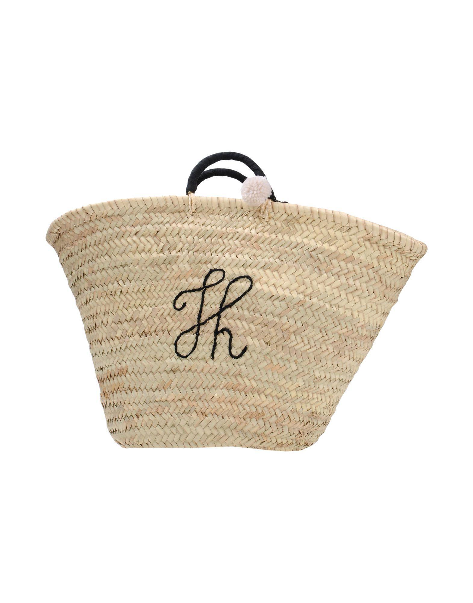 BAGS - Handbags Holy Caftan uXHJ3hg